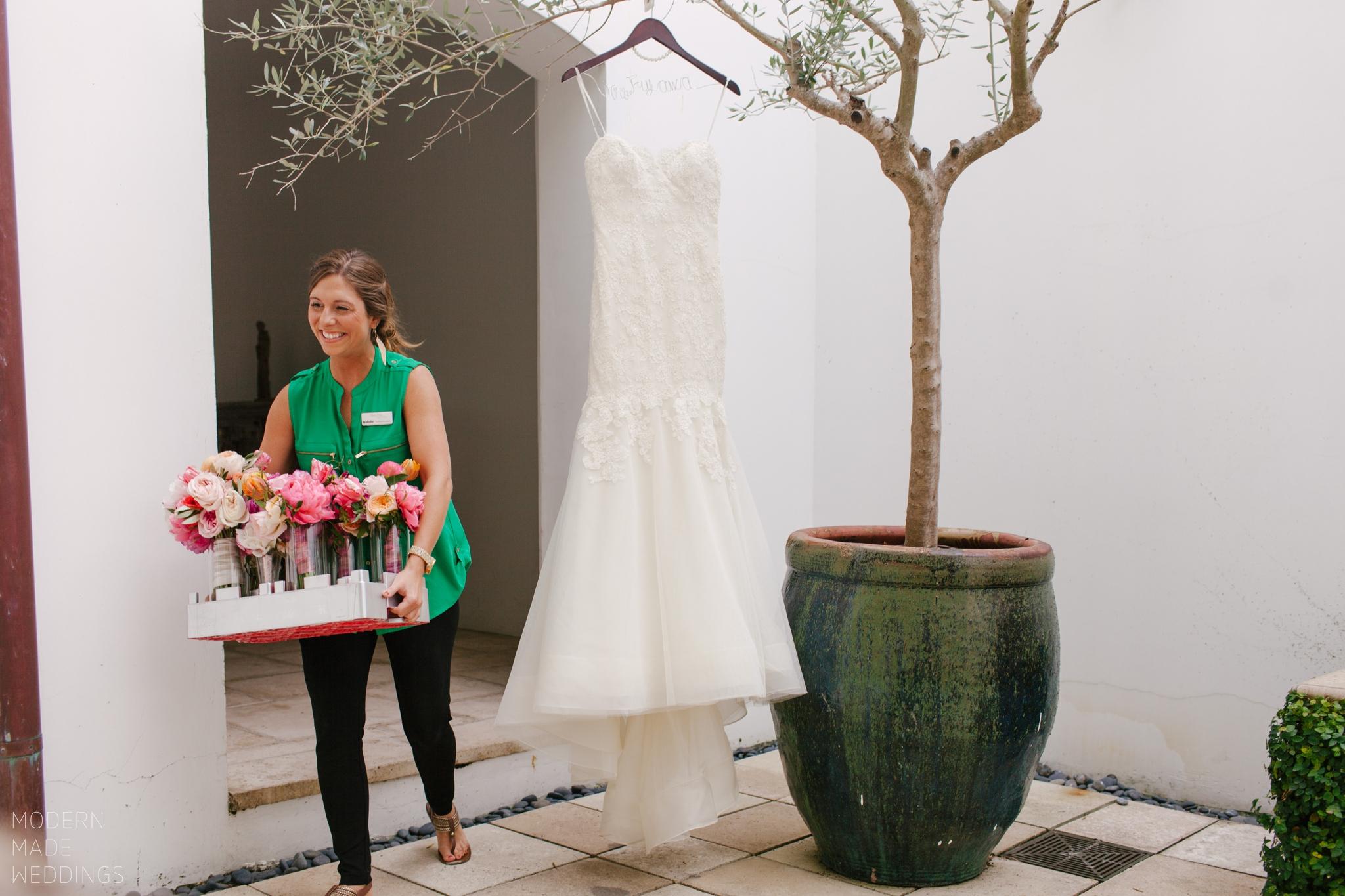 alys-beach-wedding-photographers_2734