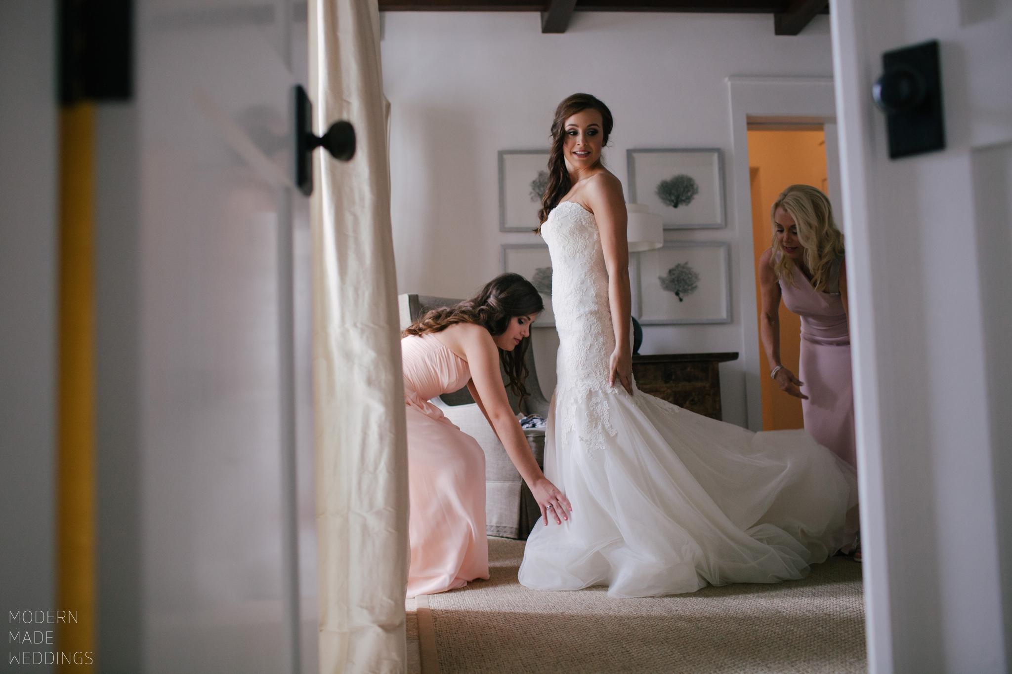 alys-beach-wedding-photographers_2738