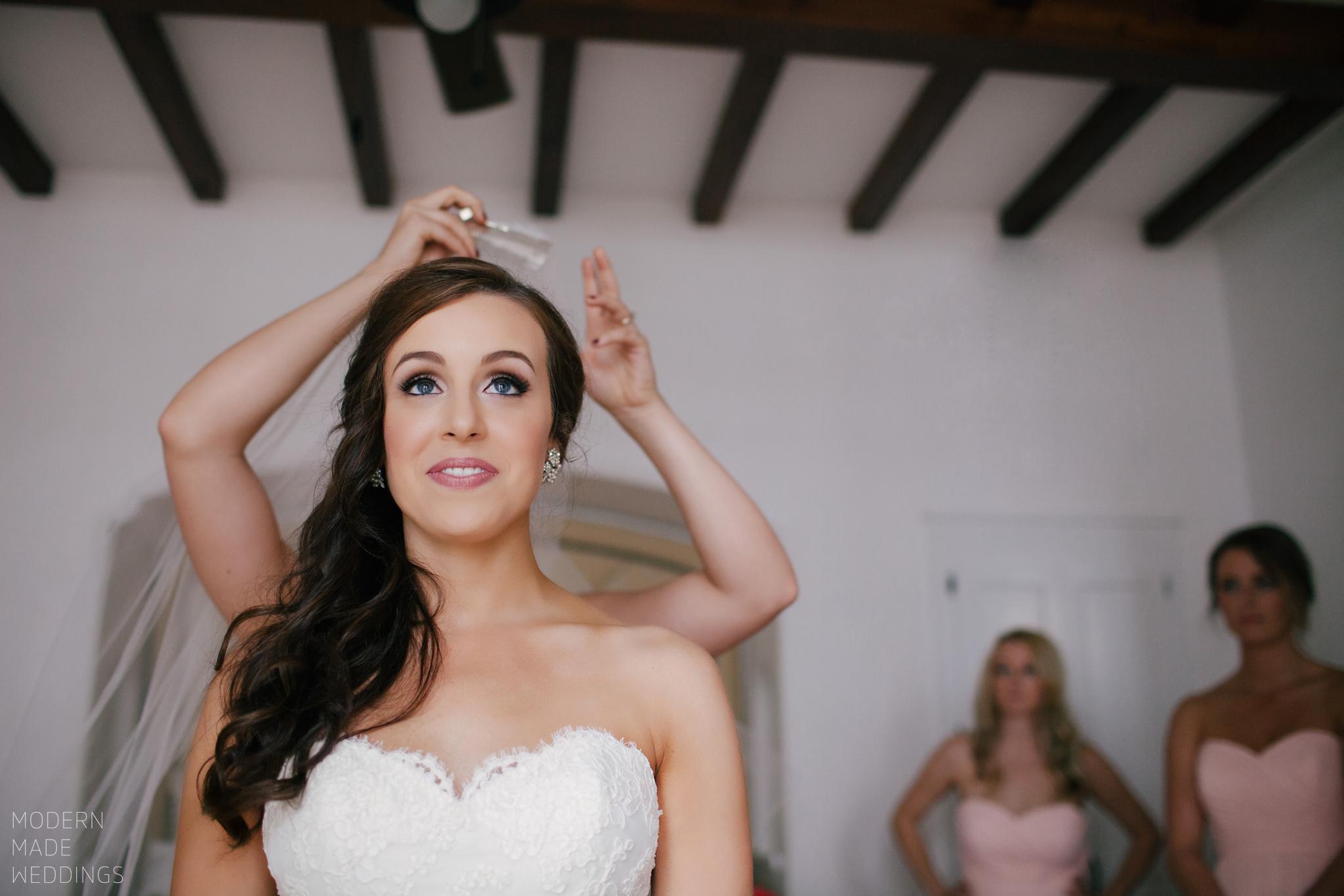 alys-beach-wedding-photographers_2740