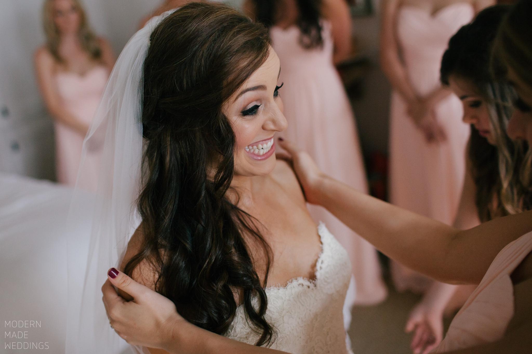 alys-beach-wedding-photographers_2741