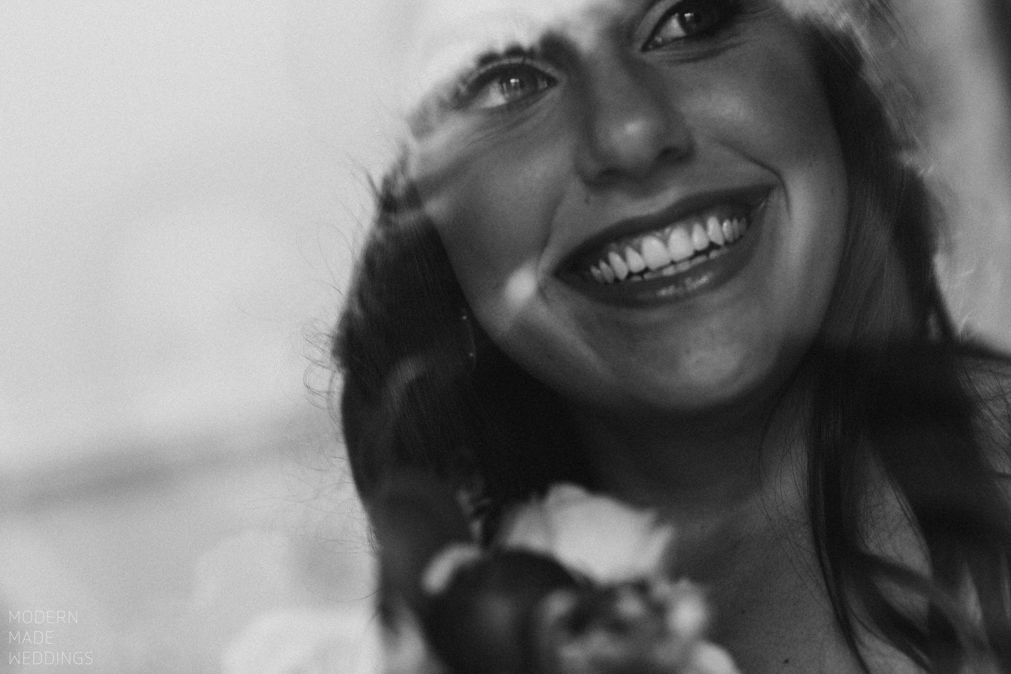 alys-beach-wedding-photographers_2744