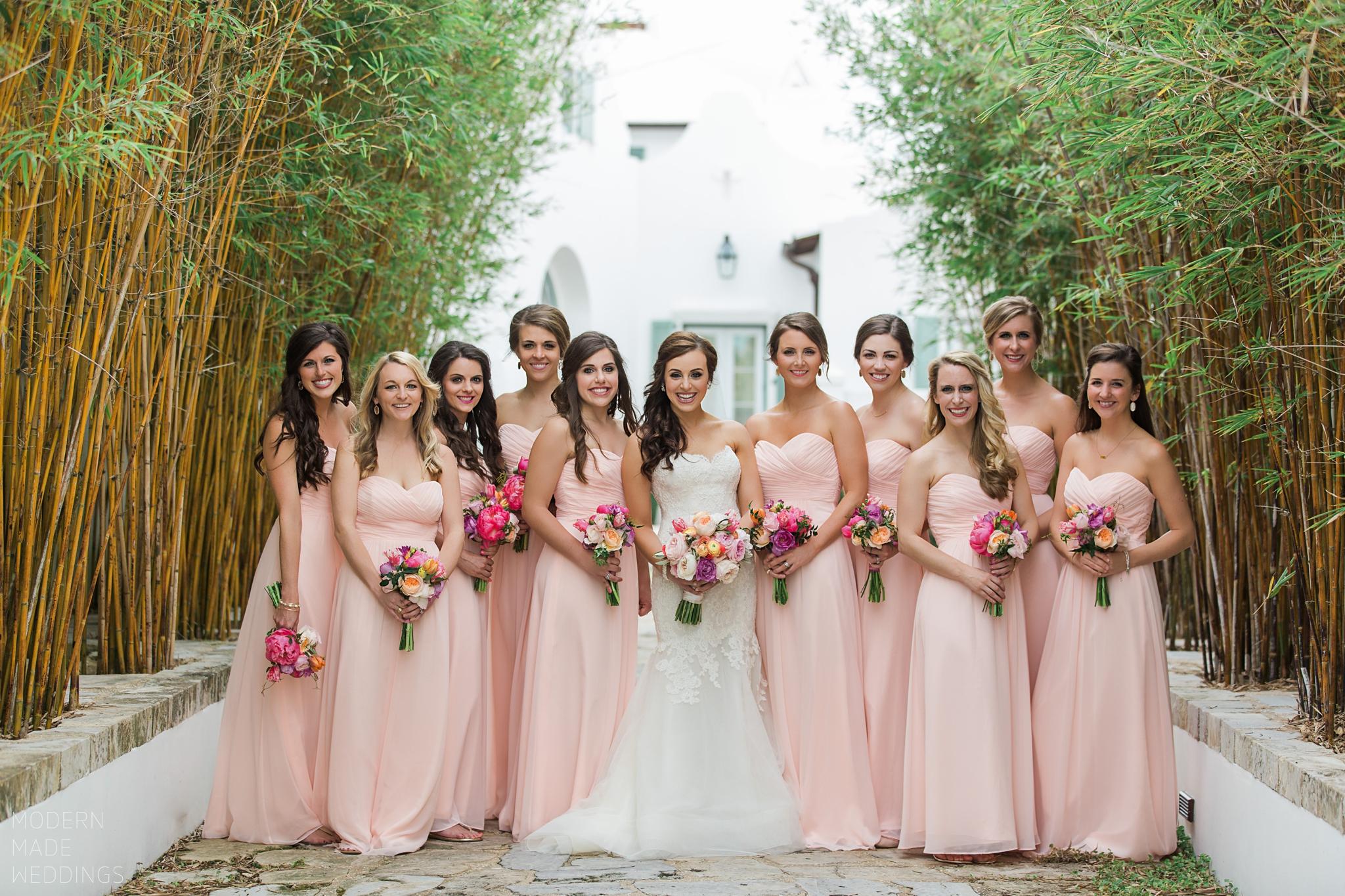 alys-beach-wedding-photographers_2745
