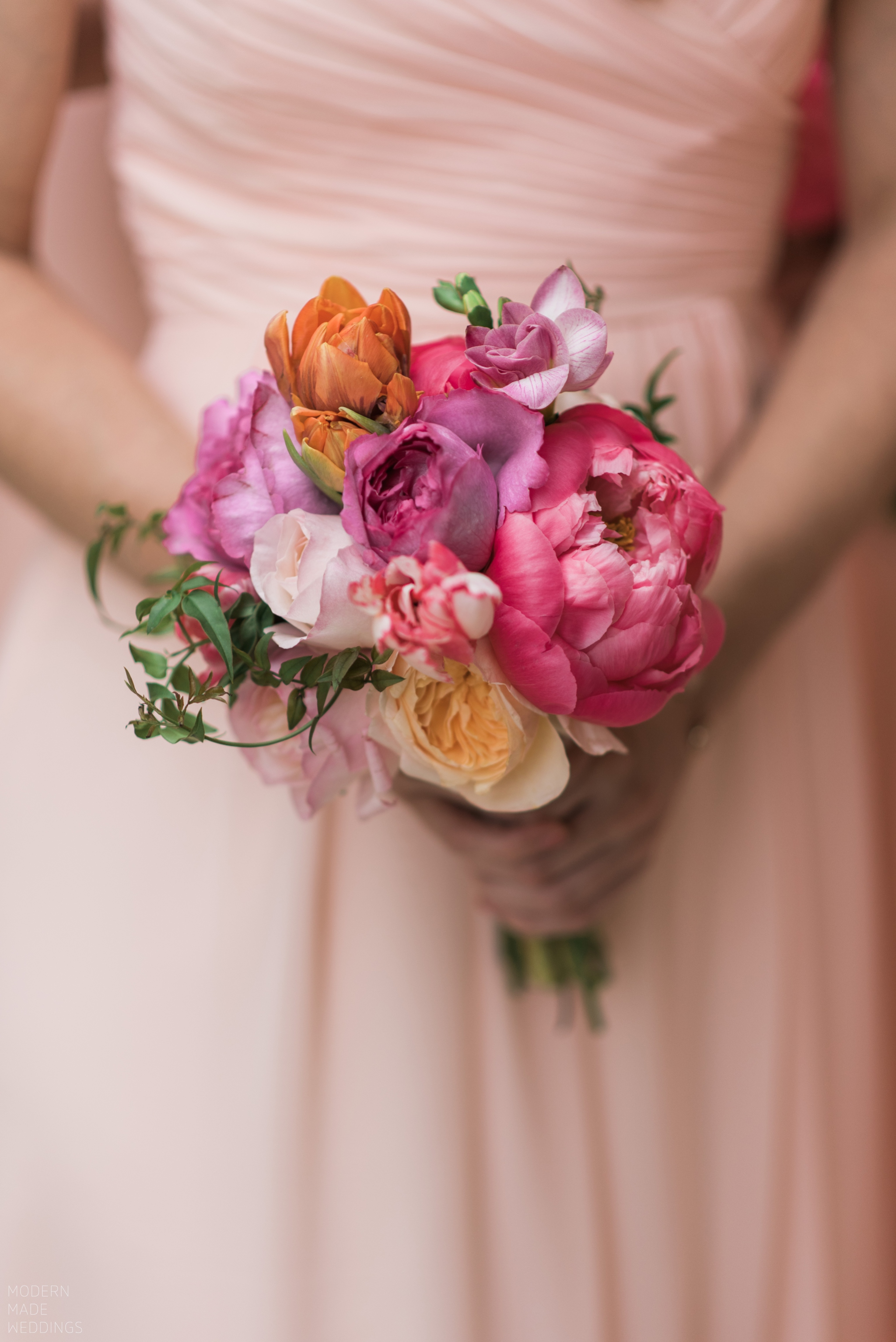 alys-beach-wedding-photographers_2746
