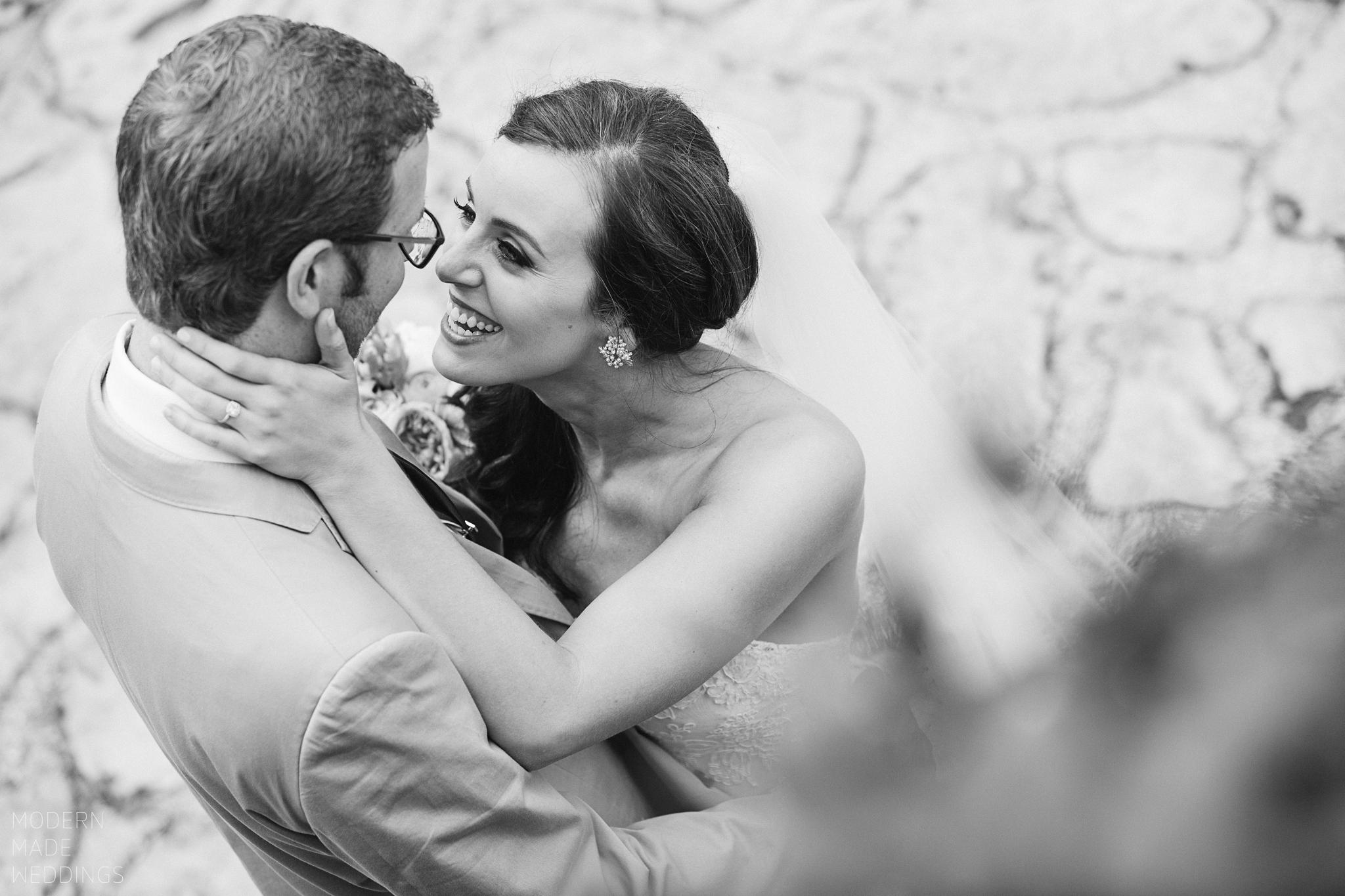 alys-beach-wedding-photographers_2748