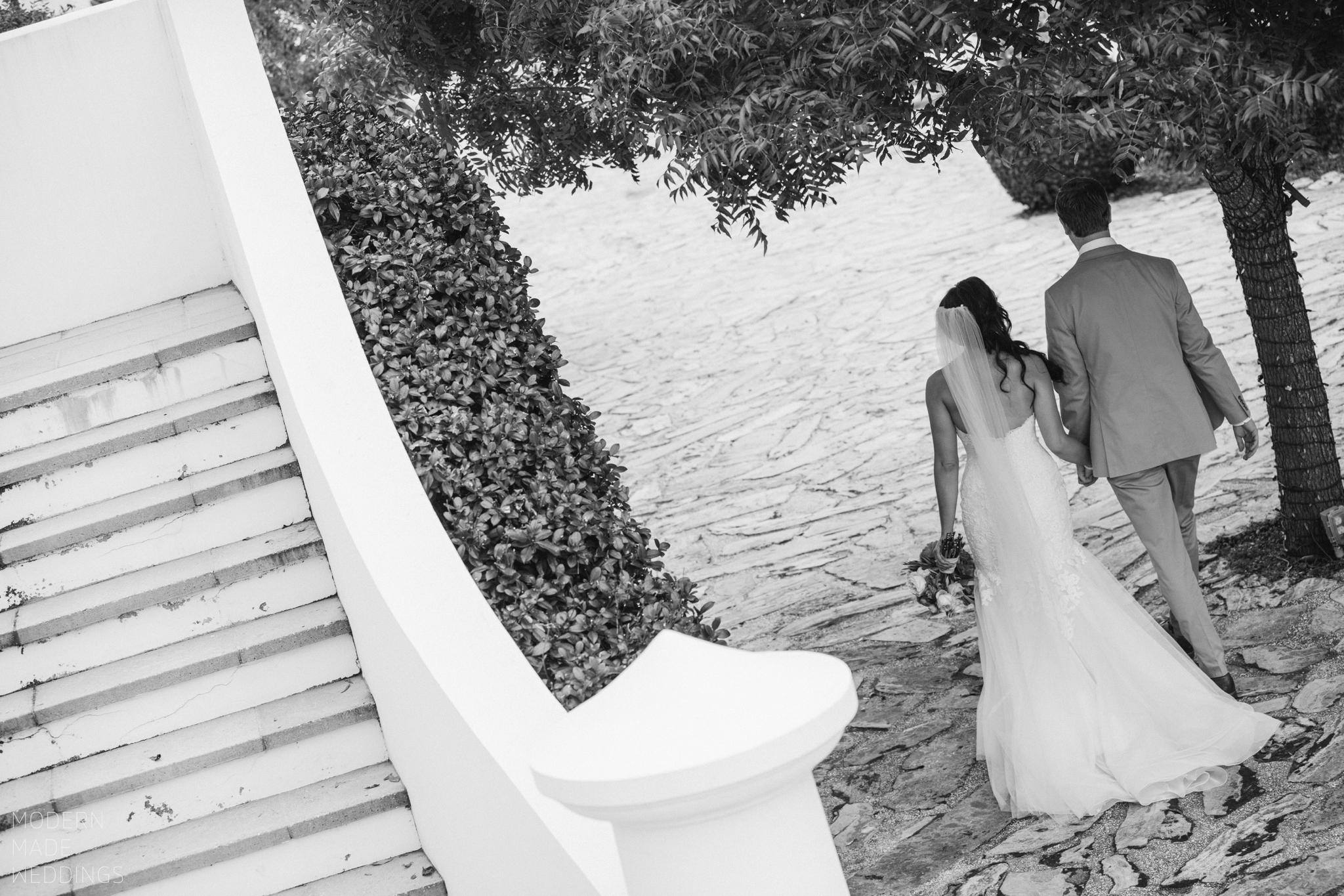 alys-beach-wedding-photographers_2749