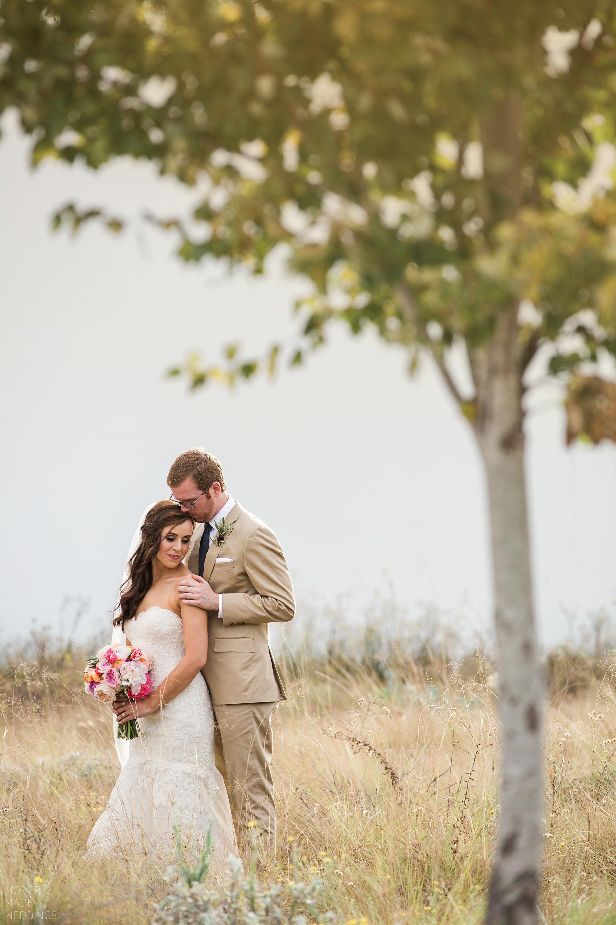 alys-beach-wedding-photographers_2750