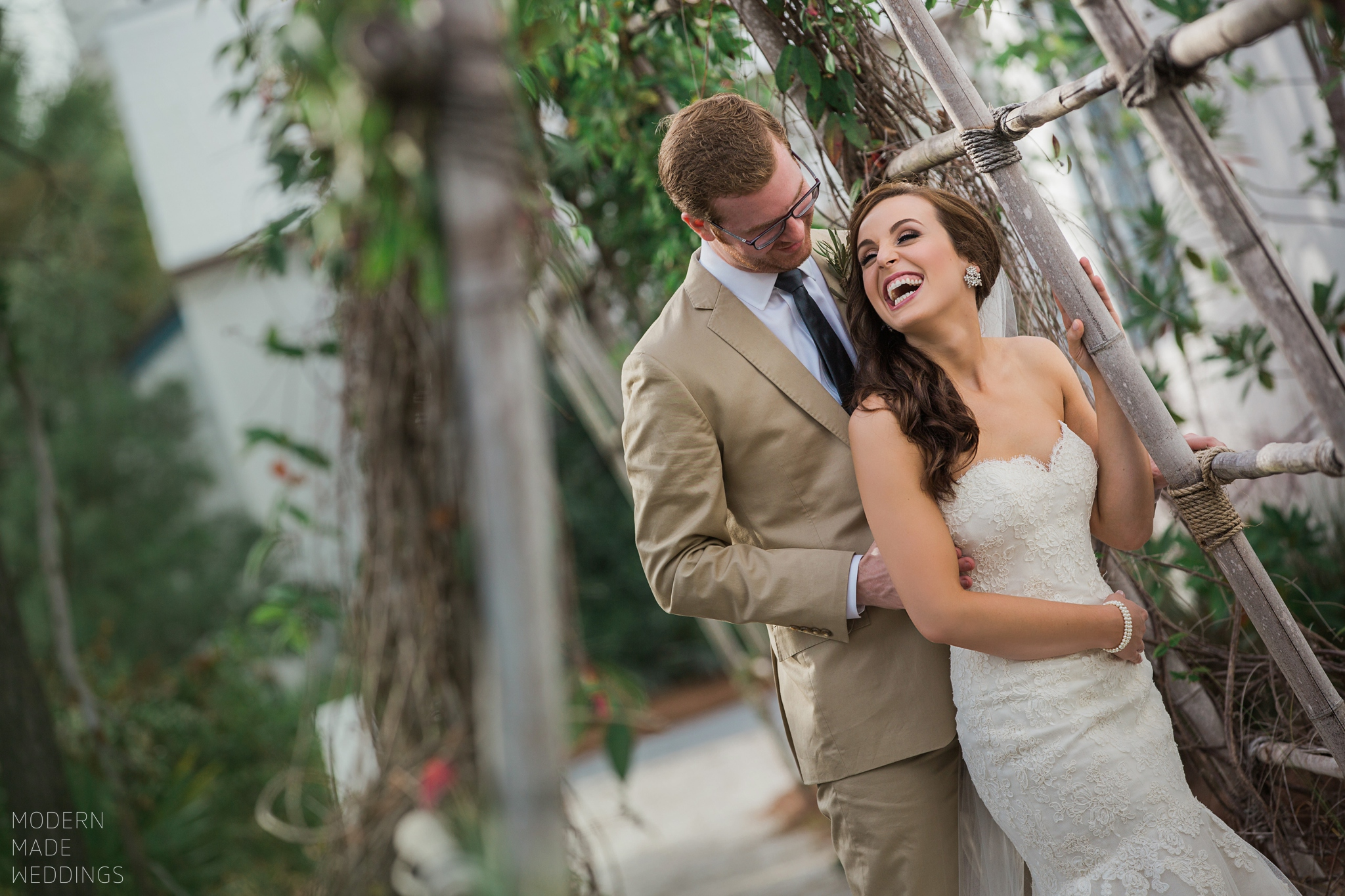 alys-beach-wedding-photographers_2751