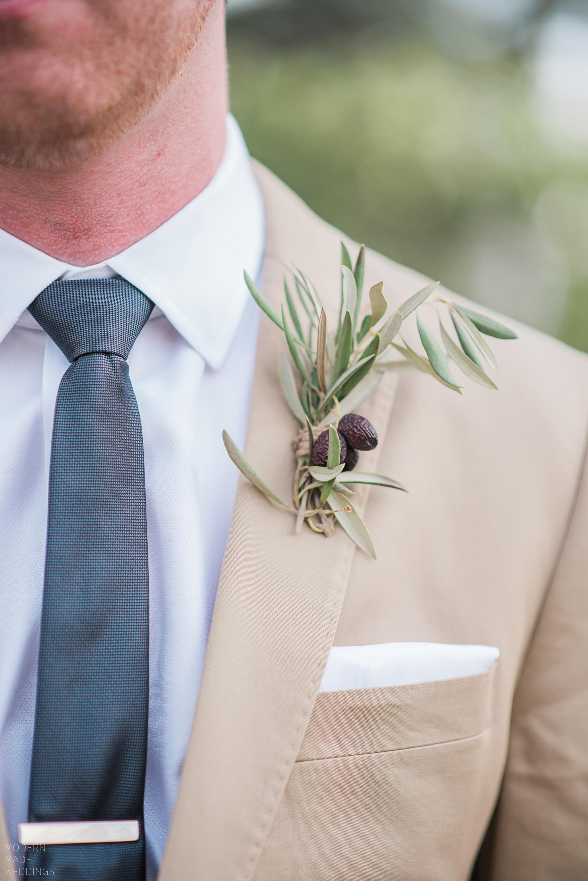 alys-beach-wedding-photographers_2752