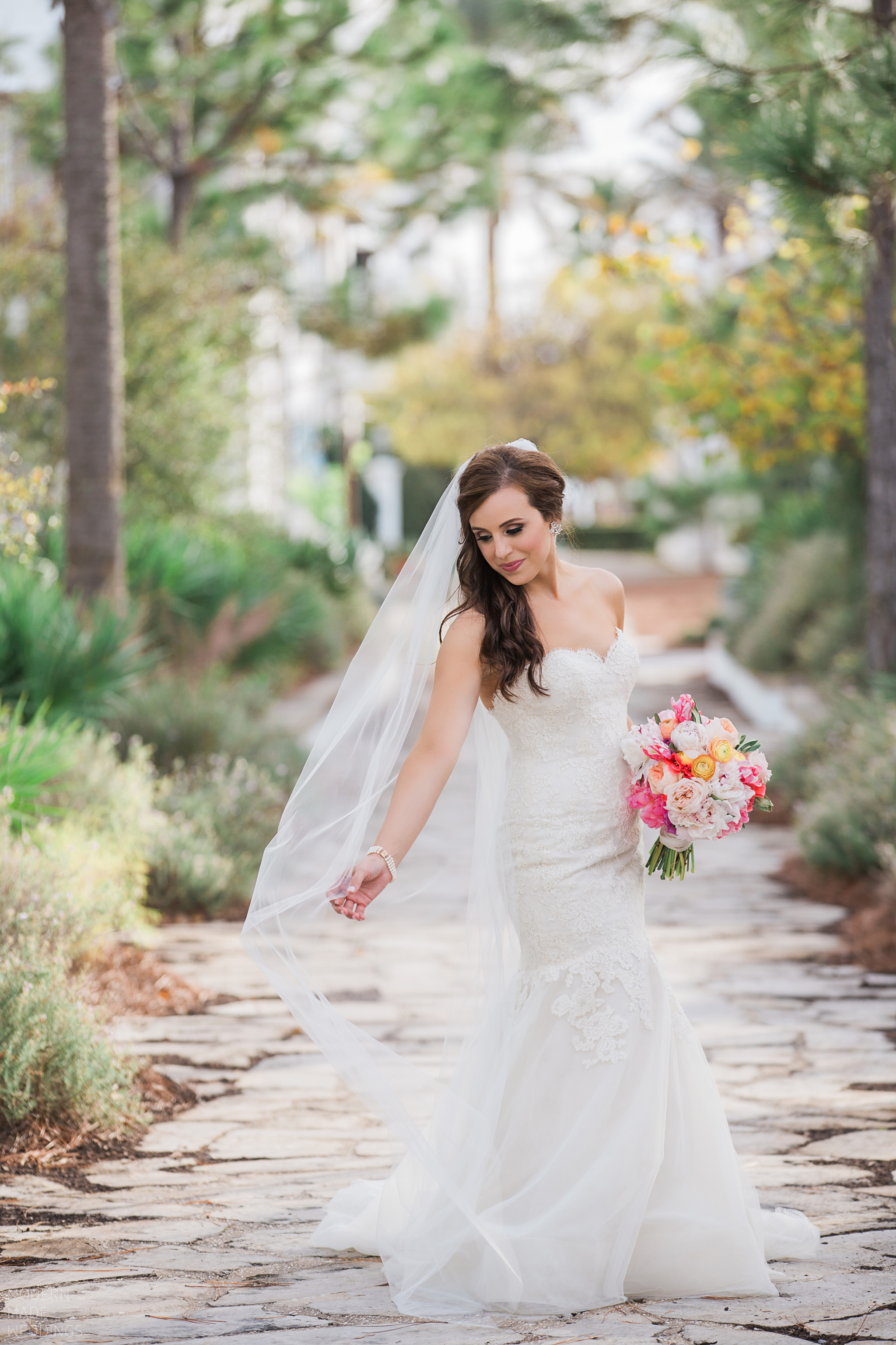 alys-beach-wedding-photographers_2753