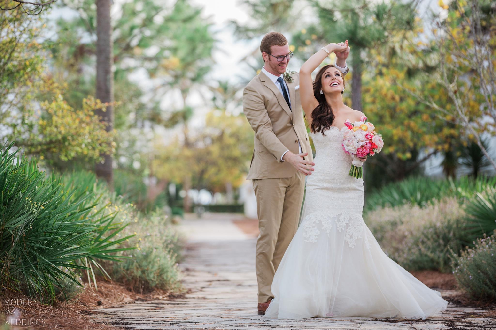 alys-beach-wedding-photographers_2754