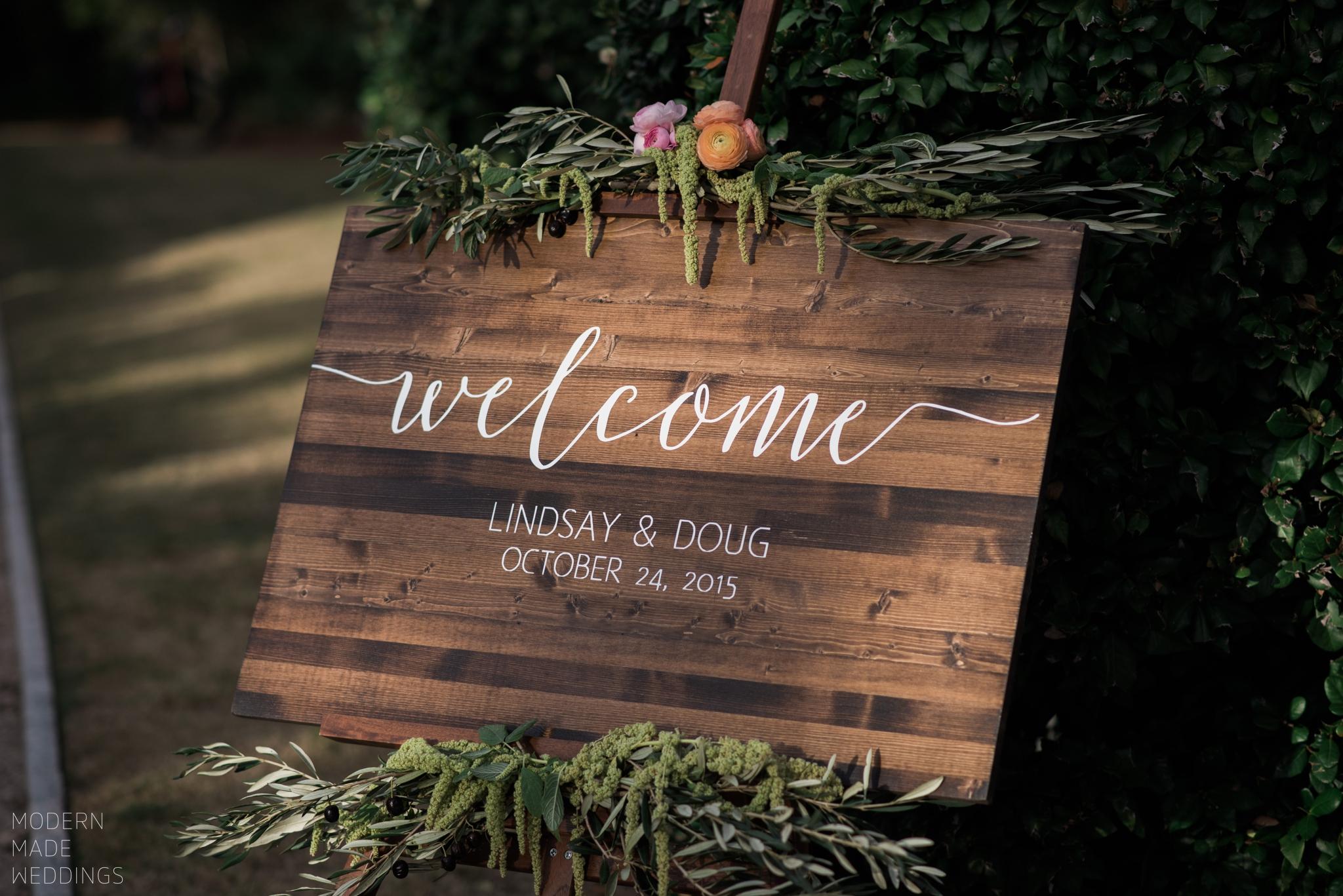 alys-beach-wedding-photographers_2757
