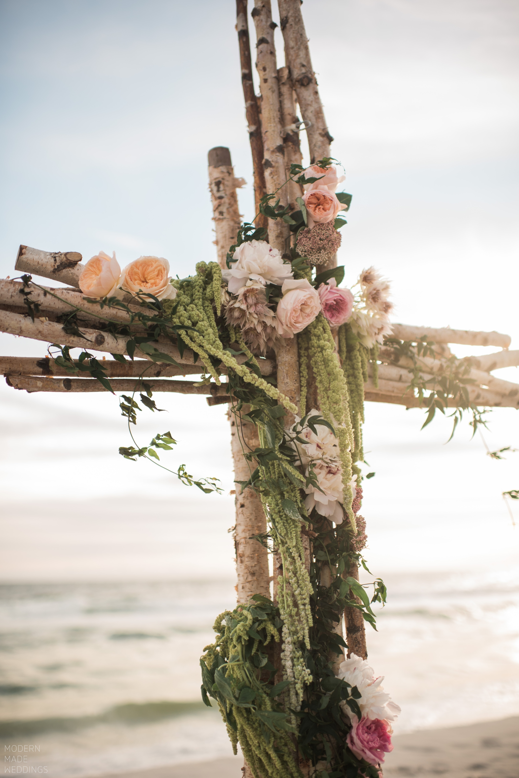 alys-beach-wedding-photographers_2758