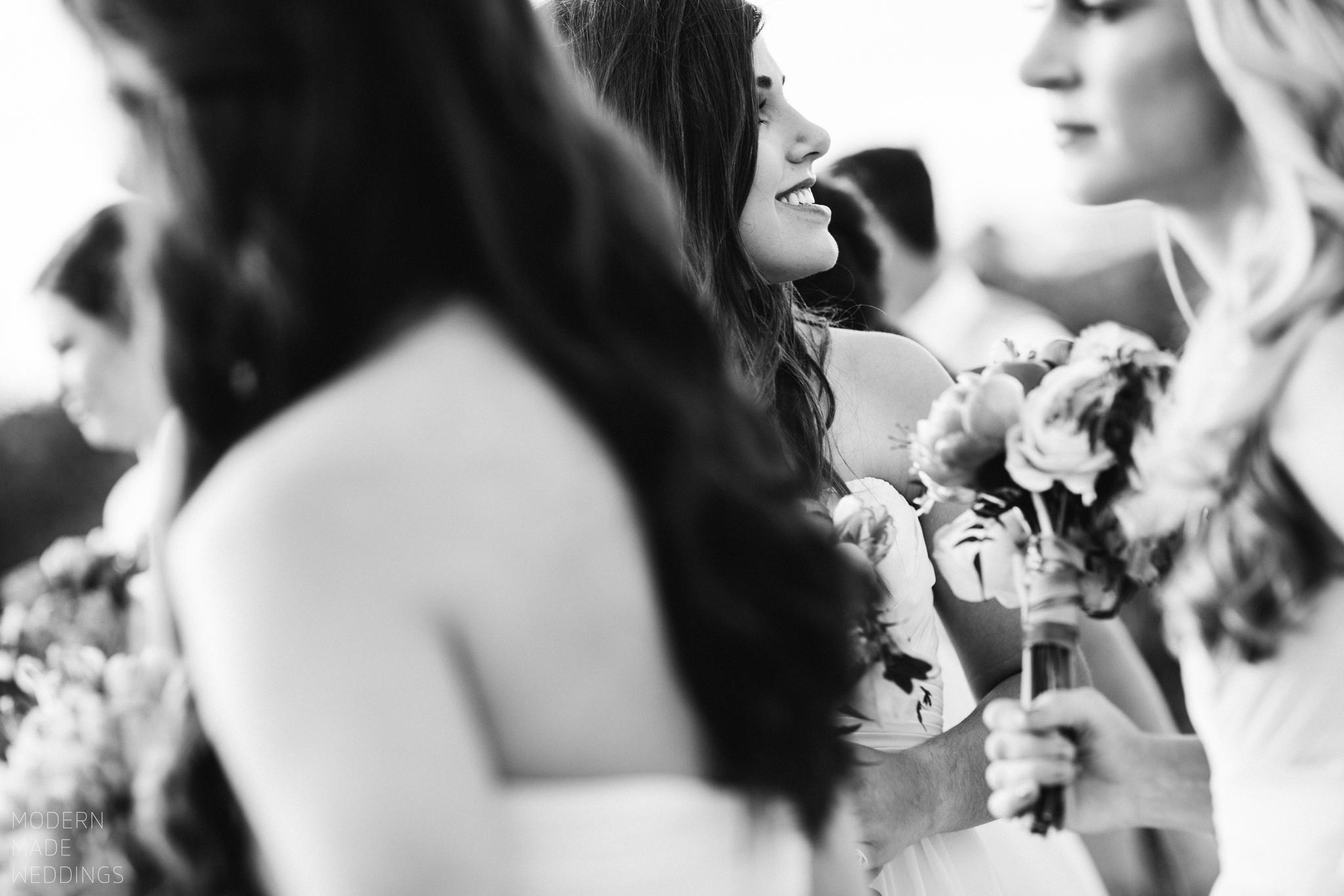 alys-beach-wedding-photographers_2759