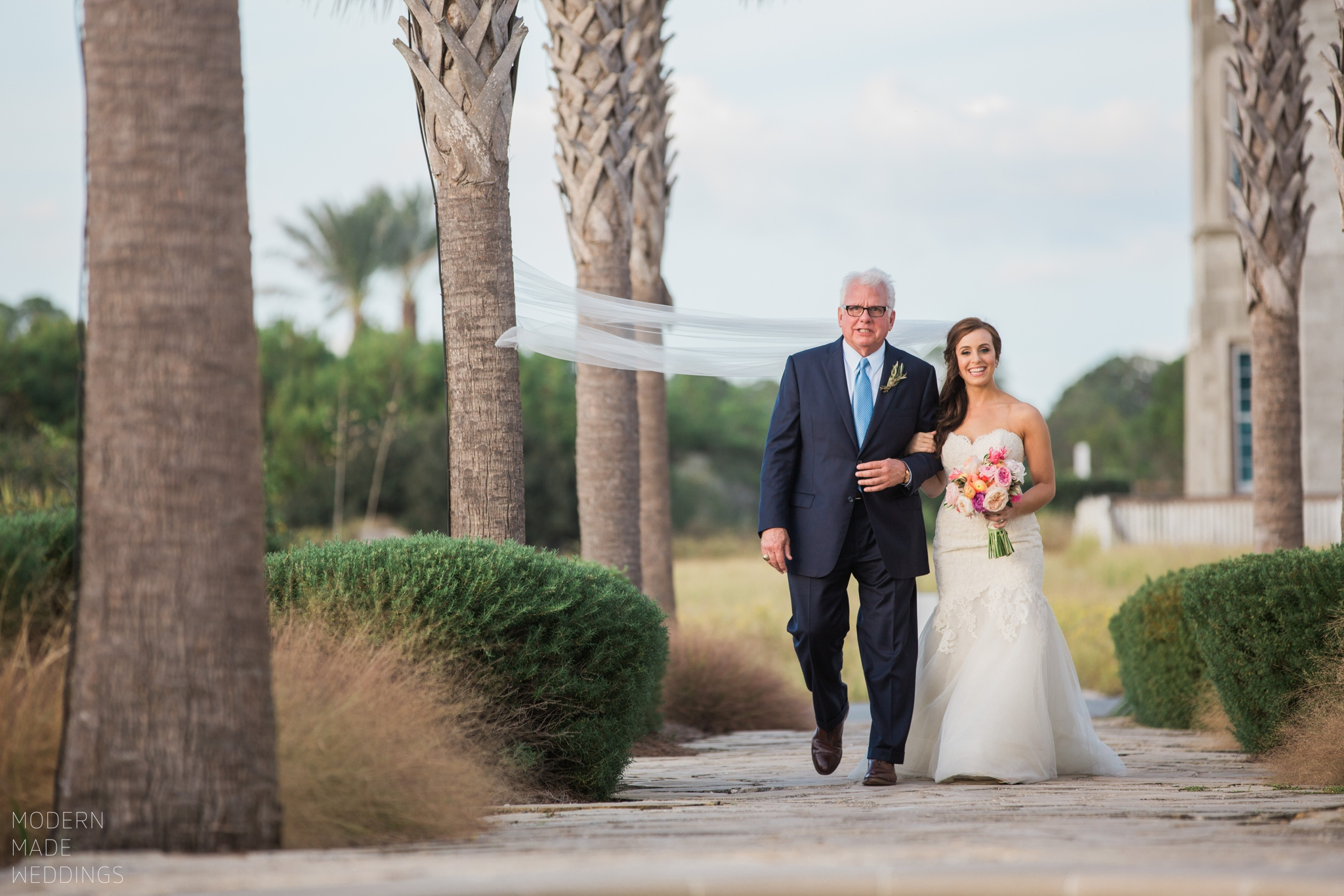 alys-beach-wedding-photographers_2761