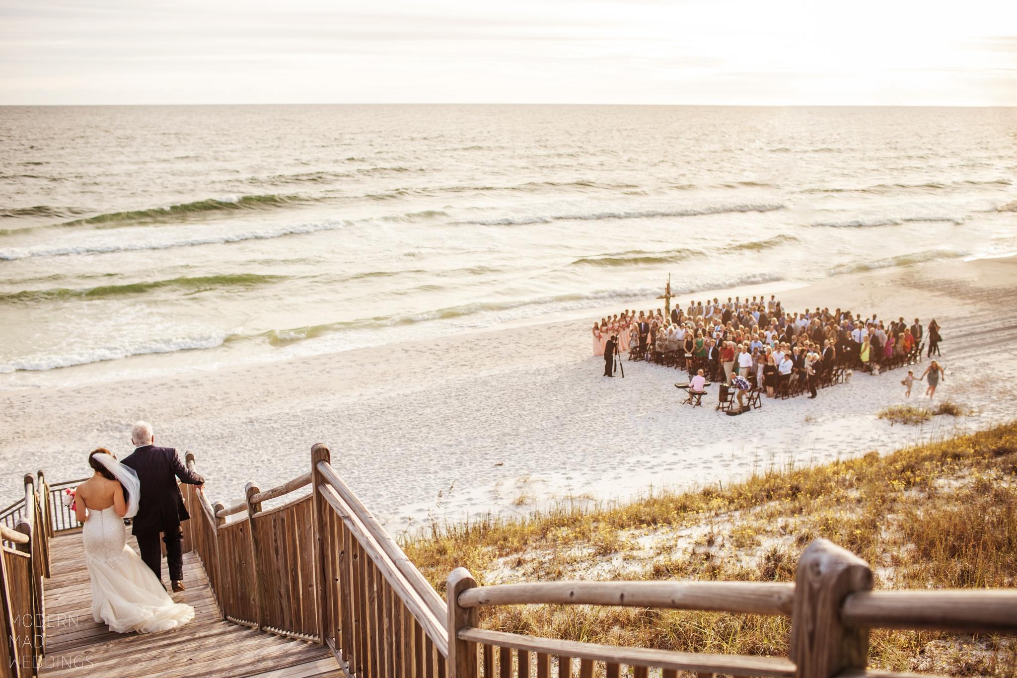 alys-beach-wedding-photographers_2762