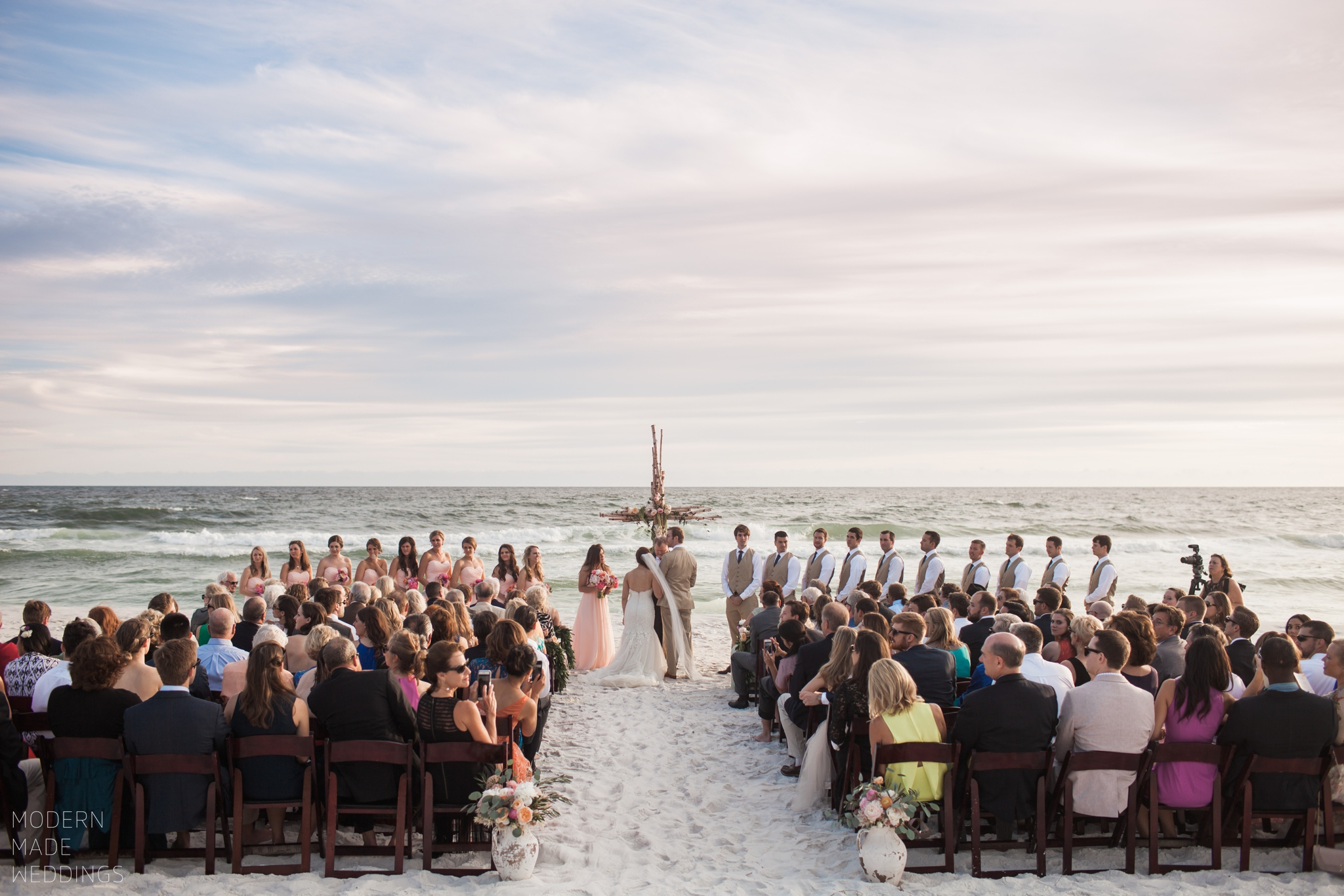 Alys Beach Wedding Photographers 2764