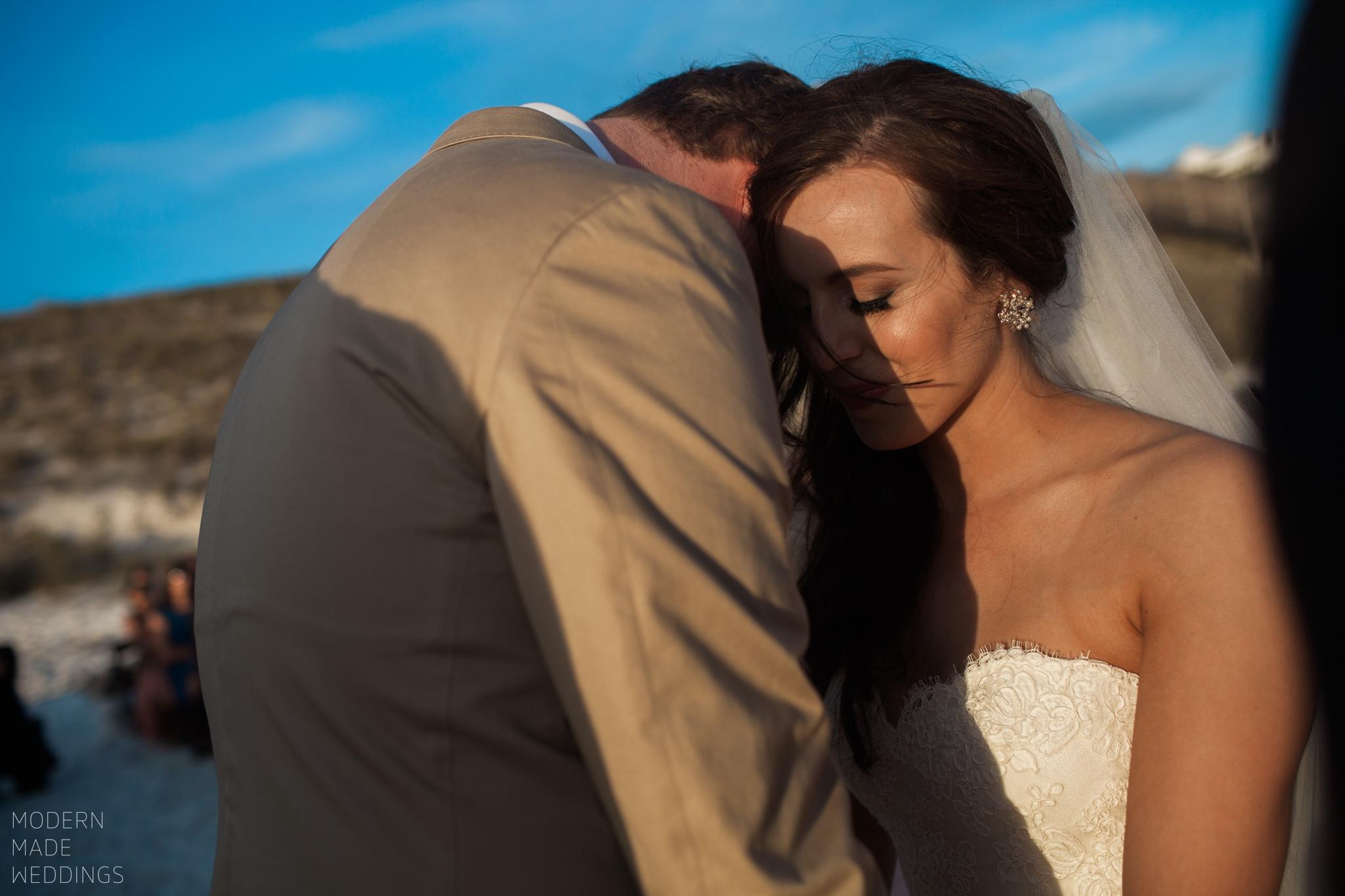 alys-beach-wedding-photographers_2765