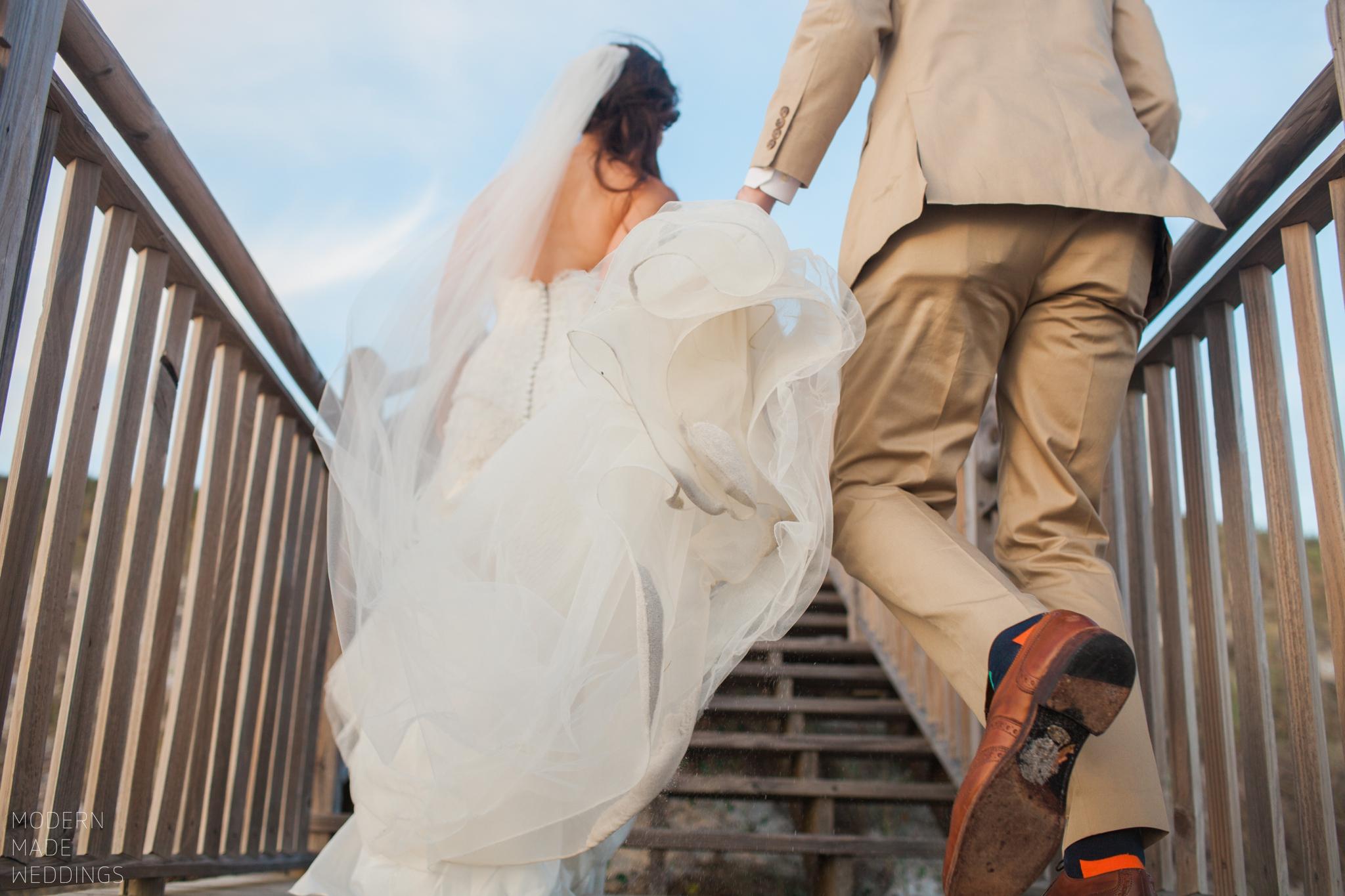 alys-beach-wedding-photographers_2766