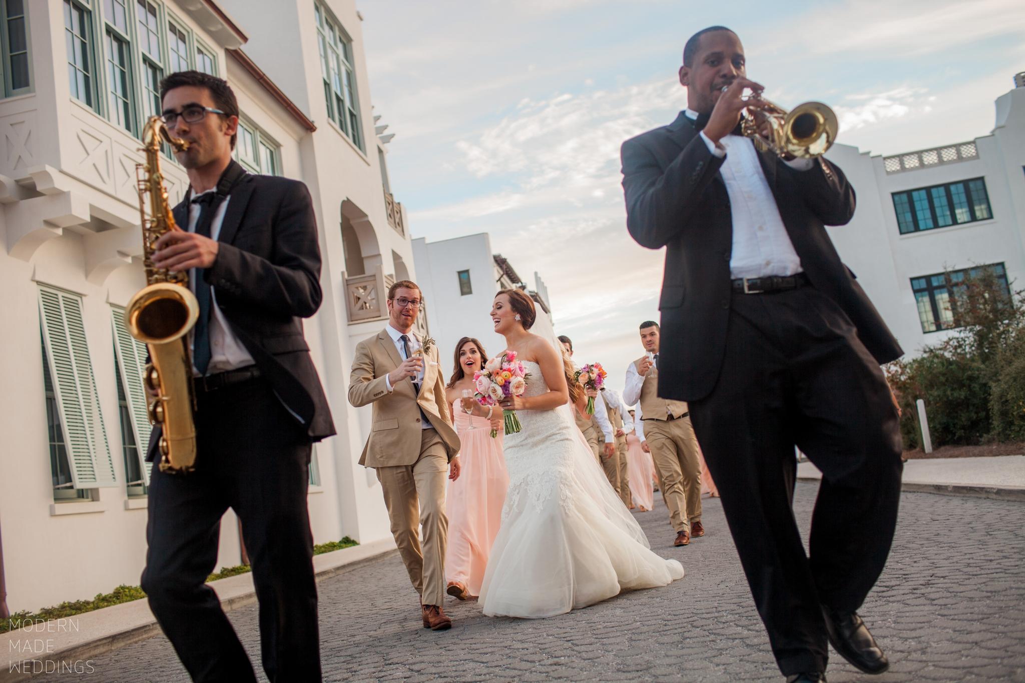 alys-beach-wedding-photographers_2768