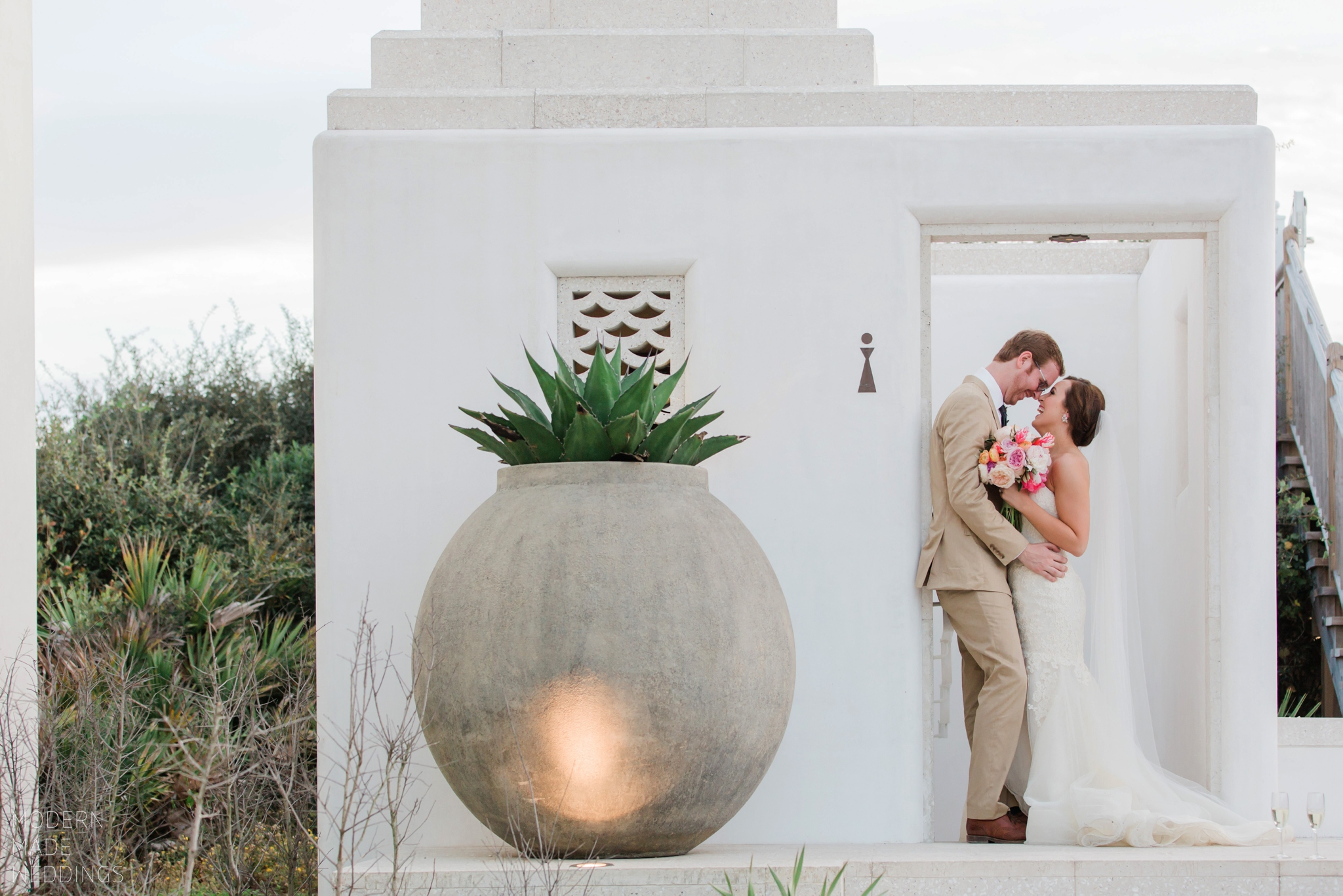alys-beach-wedding-photographers_2769