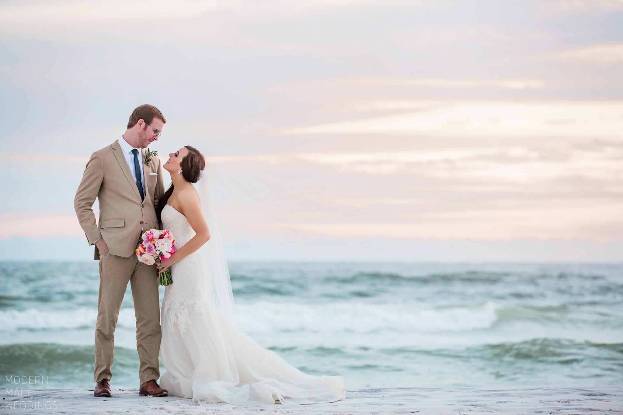 alys-beach-wedding-photographers_2771