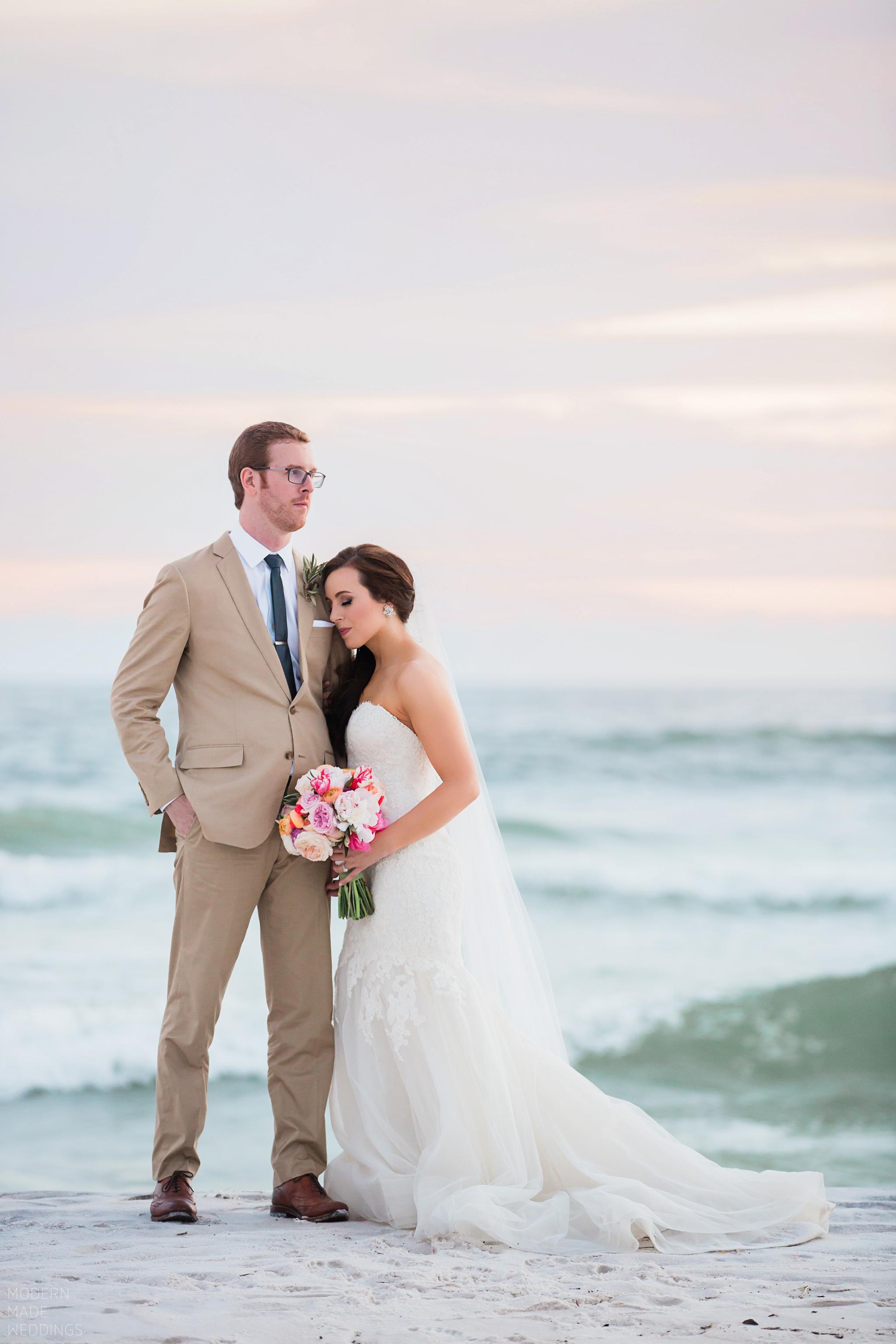 alys-beach-wedding-photographers_2772