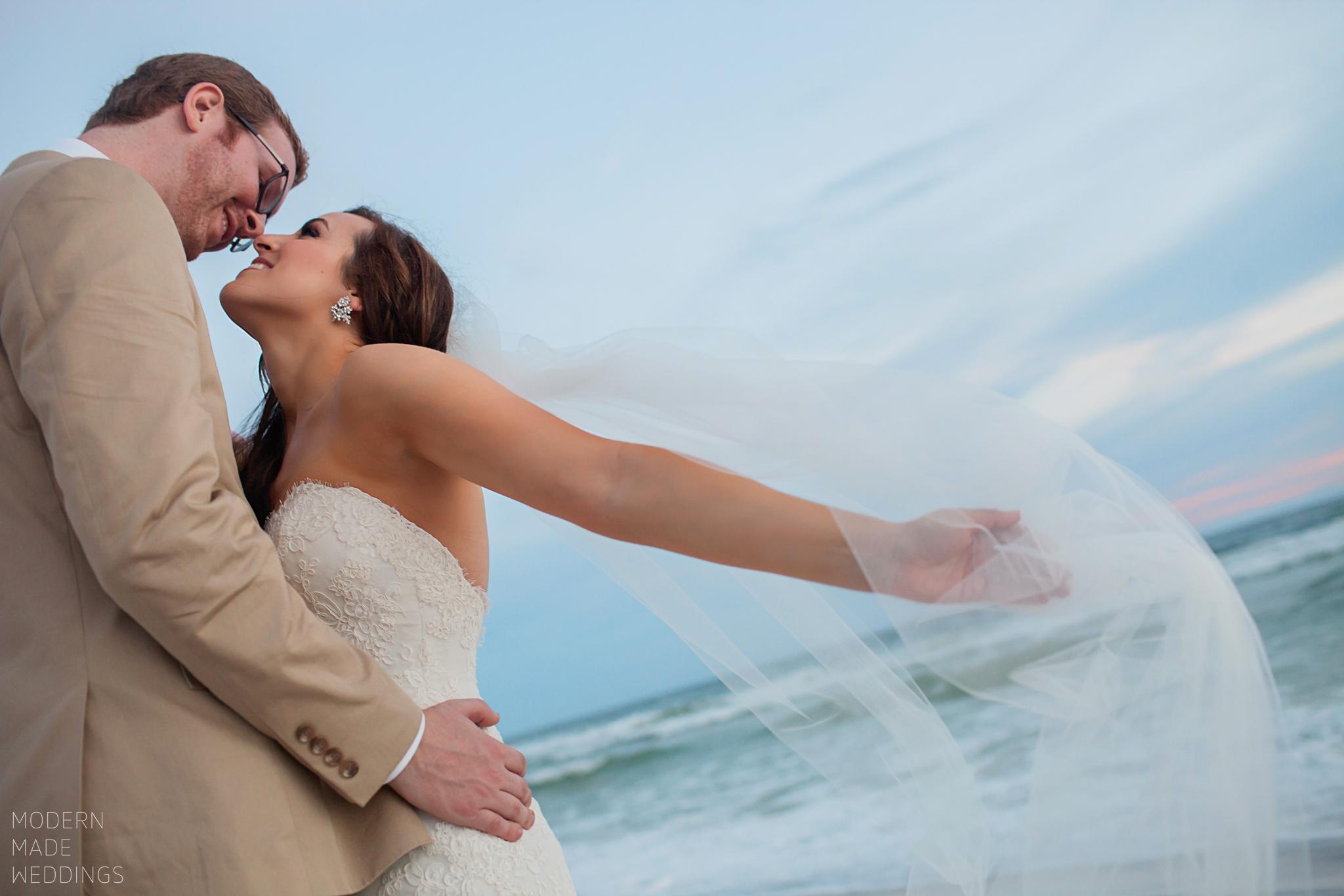 alys-beach-wedding-photographers_2773