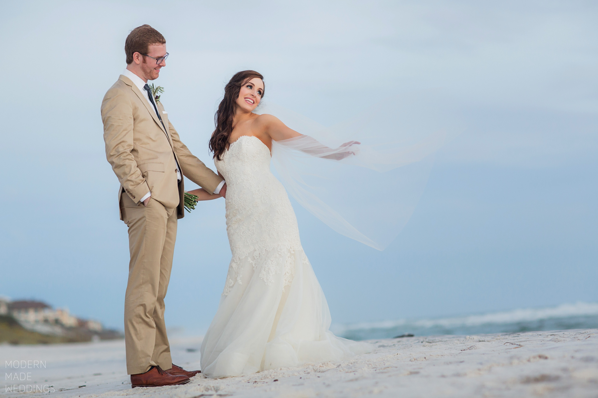 alys-beach-wedding-photographers_2774