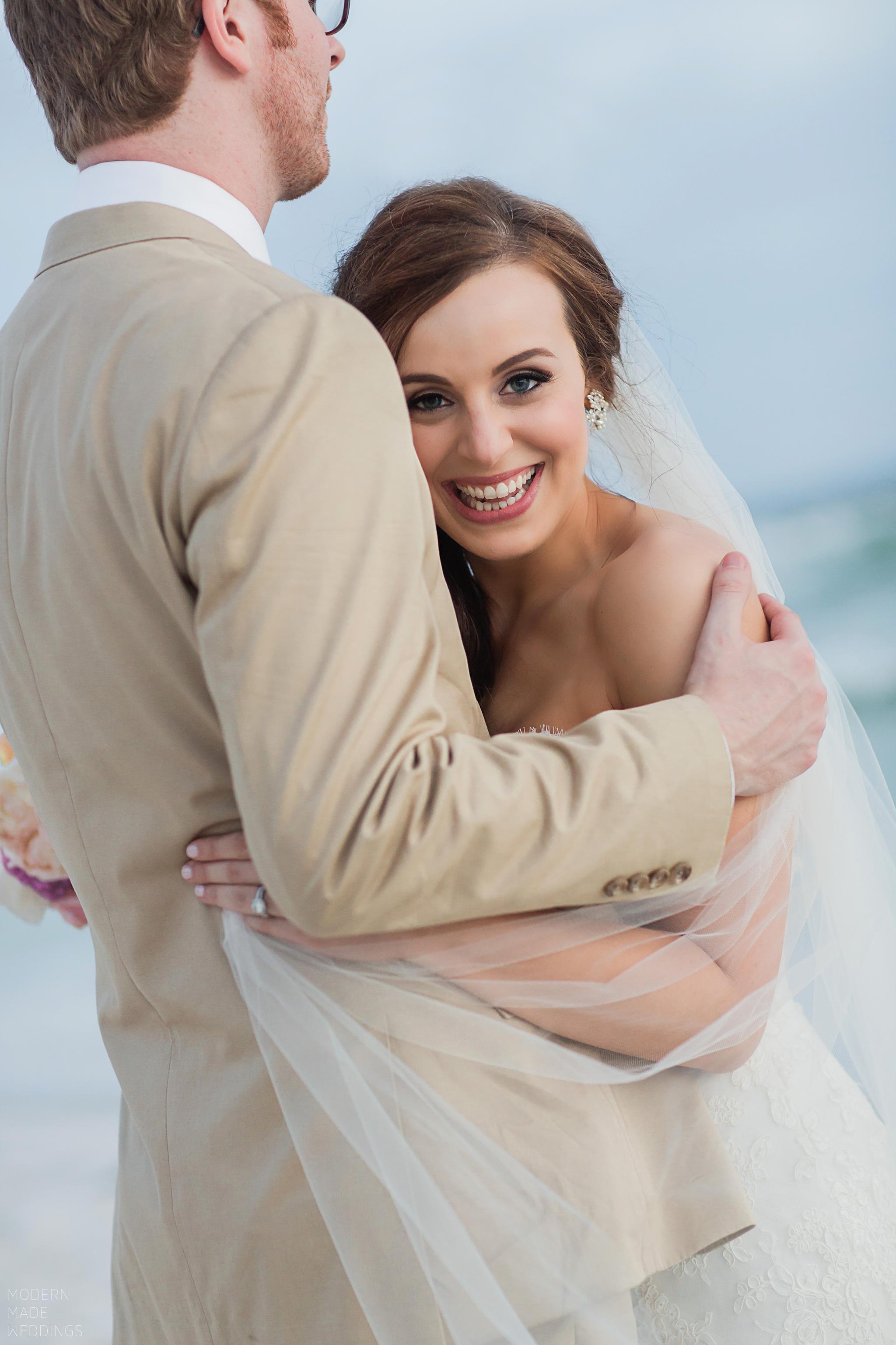 alys-beach-wedding-photographers_2776