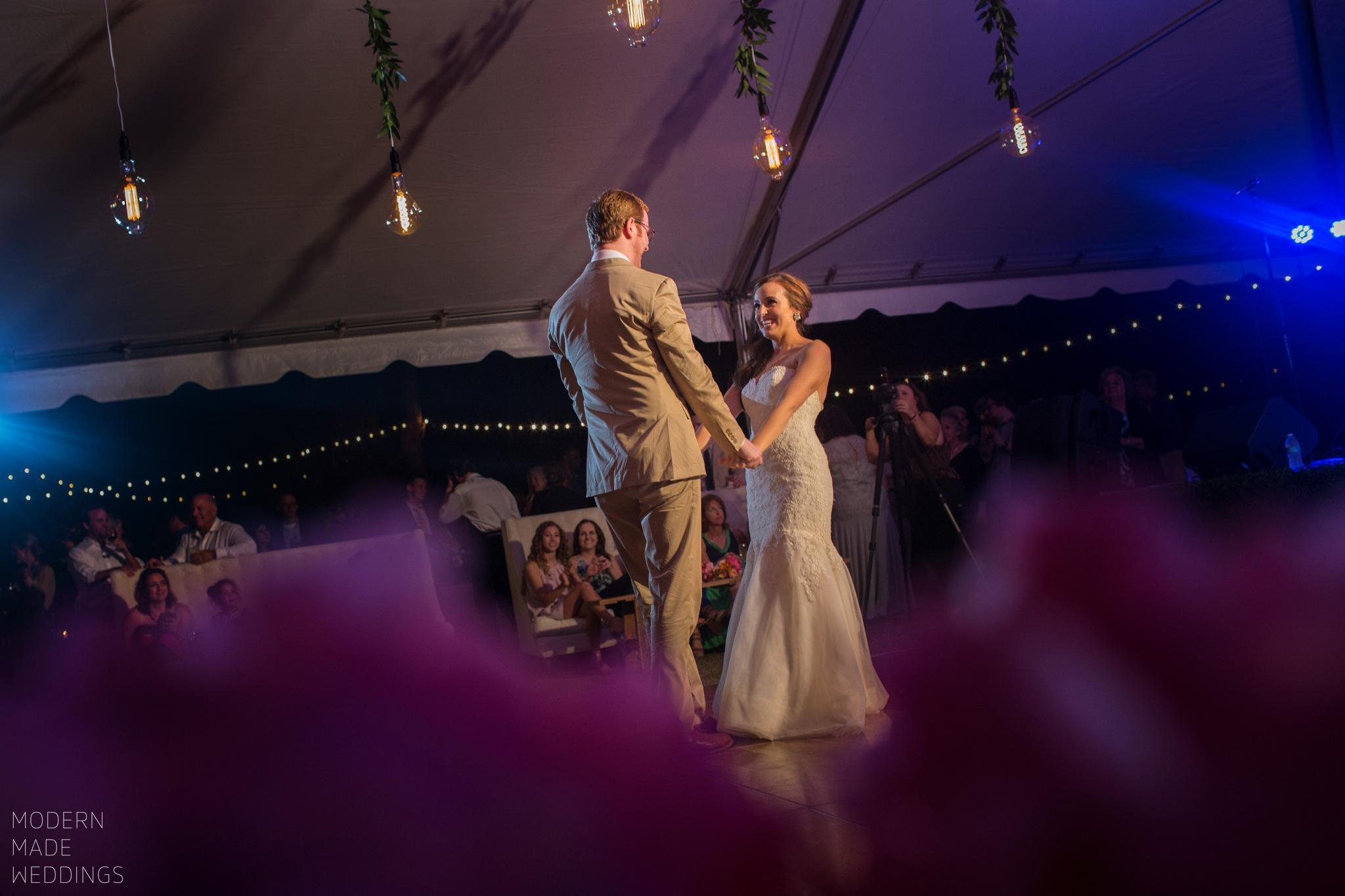 alys-beach-wedding-photographers_2777