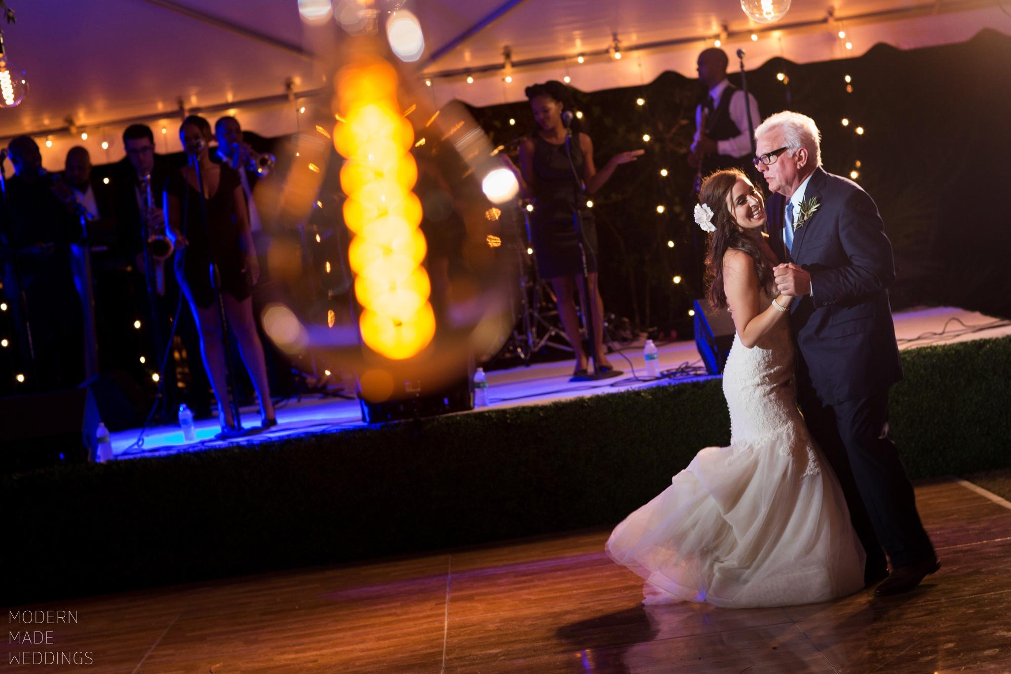 alys-beach-wedding-photographers_2778