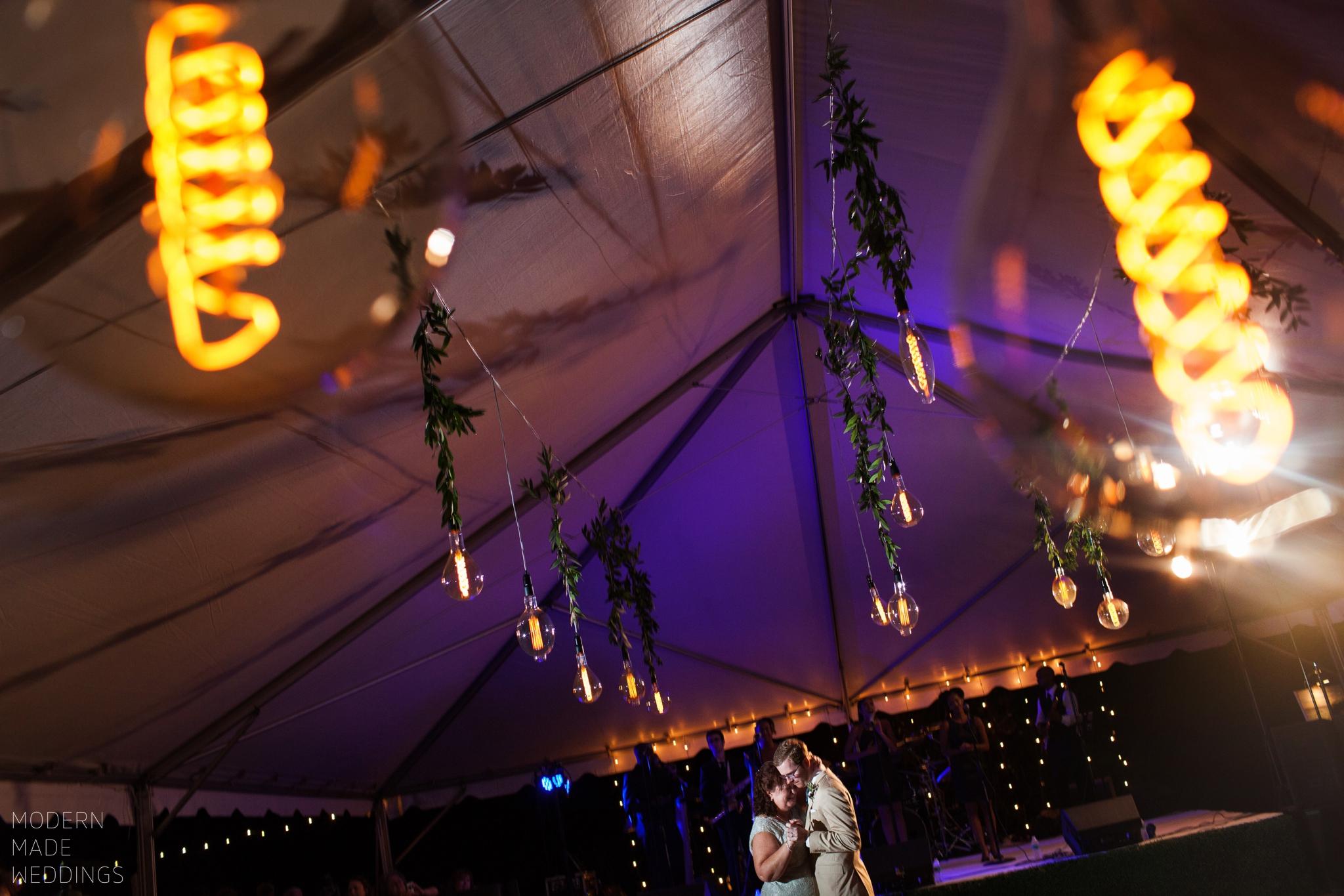 alys-beach-wedding-photographers_2779