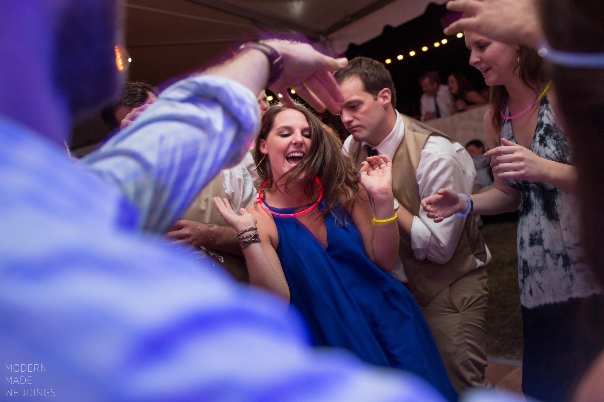 alys-beach-wedding-photographers_2784