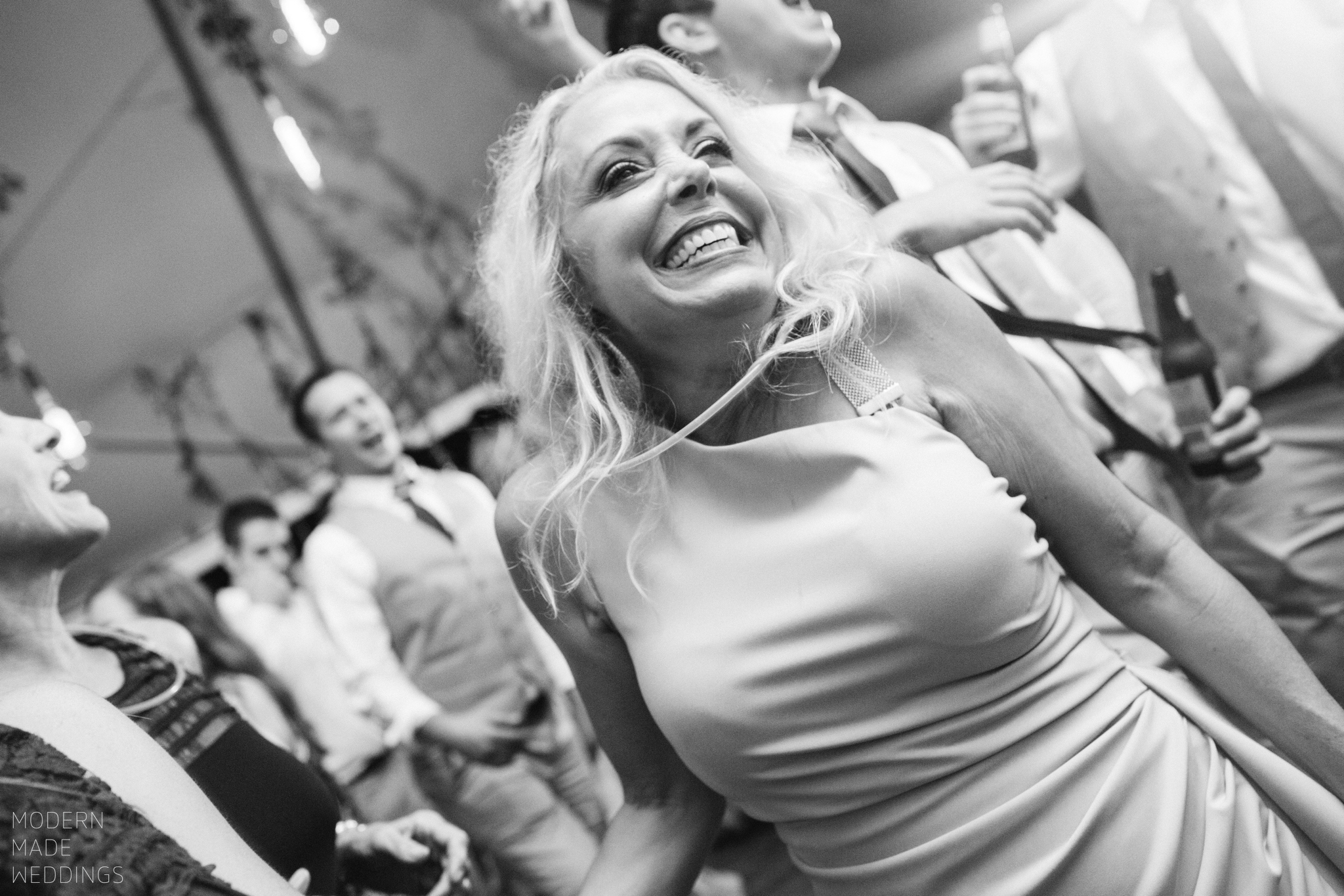 alys-beach-wedding-photographers_2785