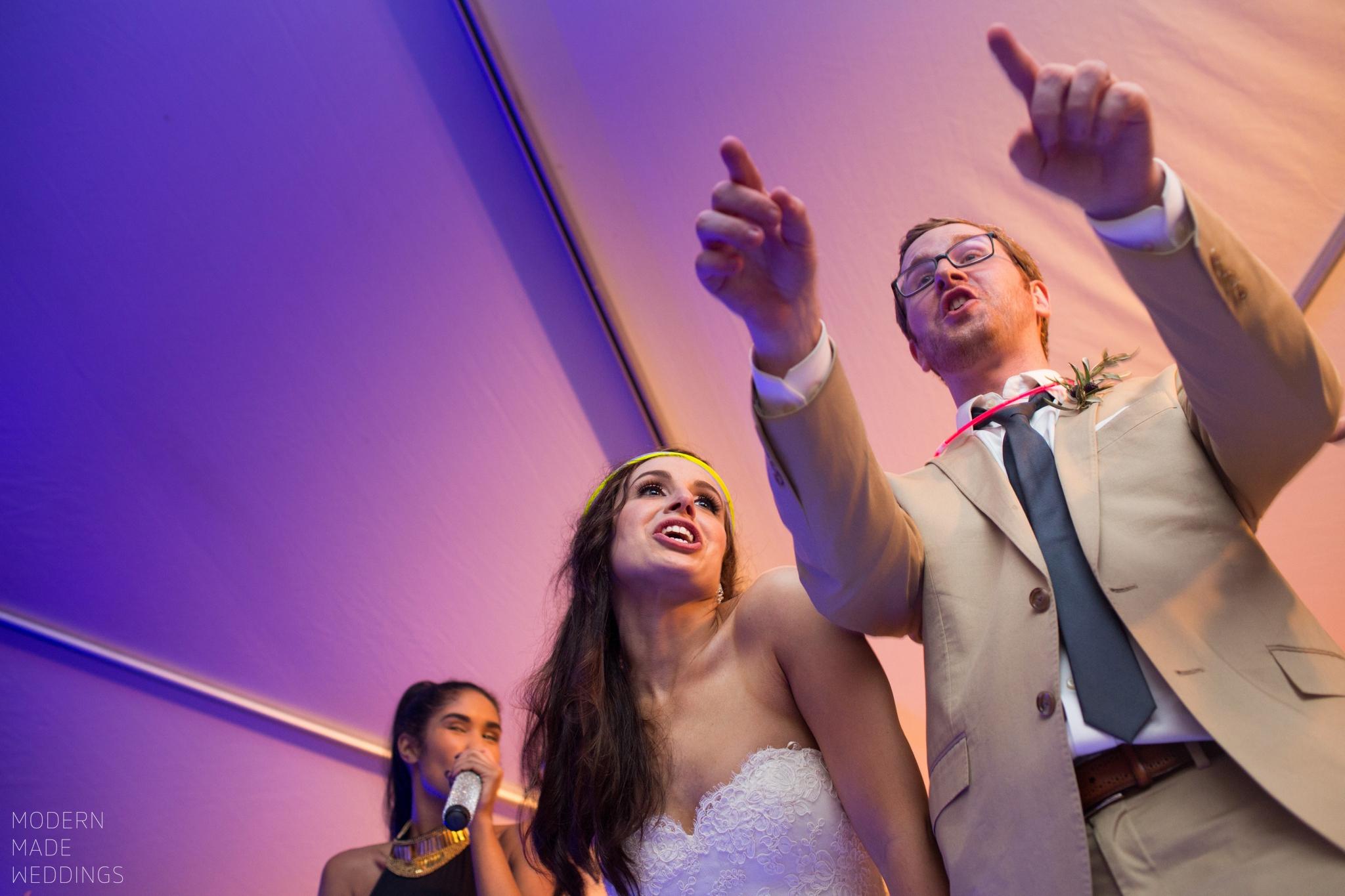 alys-beach-wedding-photographers_2787