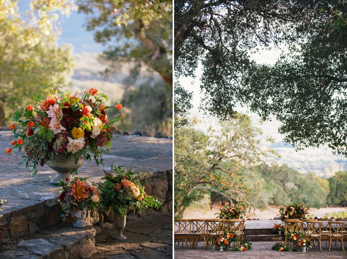 sonoma wedding photographers