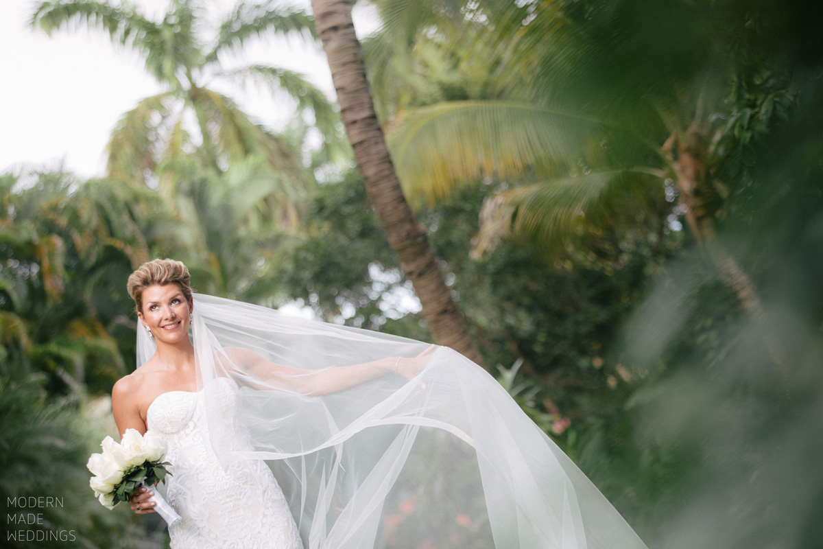 wedding-at-round-hill-montego-bay_3259