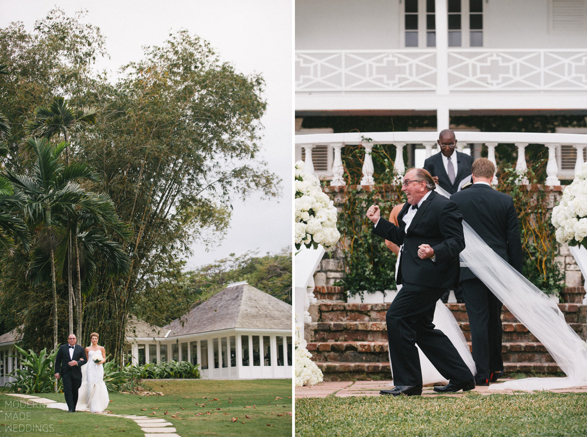 wedding-at-round-hill-montego-bay_3266