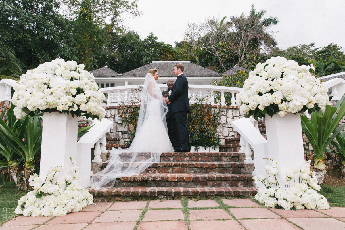 wedding-at-round-hill-montego-bay_3268