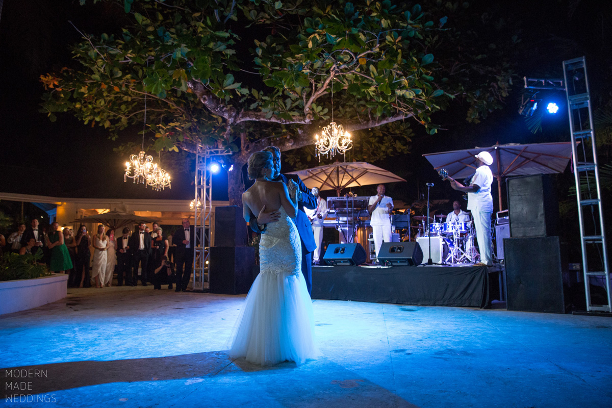 wedding-at-round-hill-montego-bay_3279