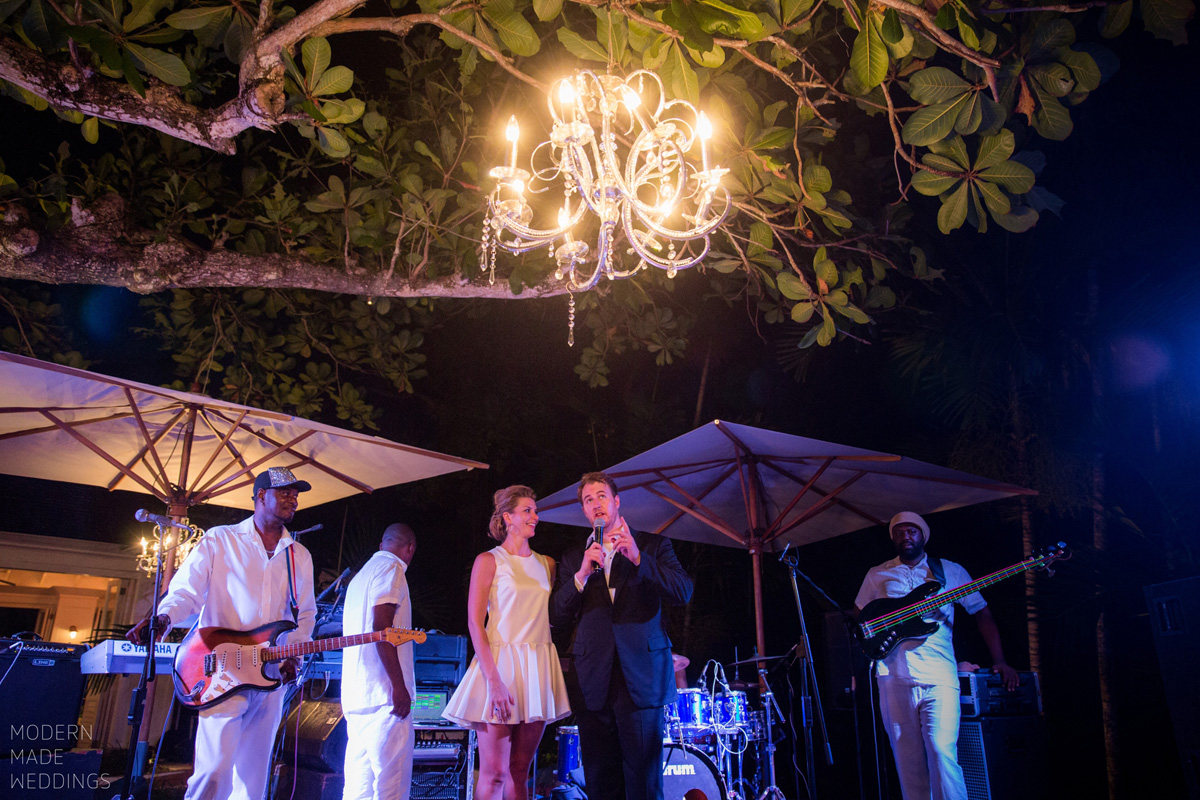 wedding-at-round-hill-montego-bay_3303
