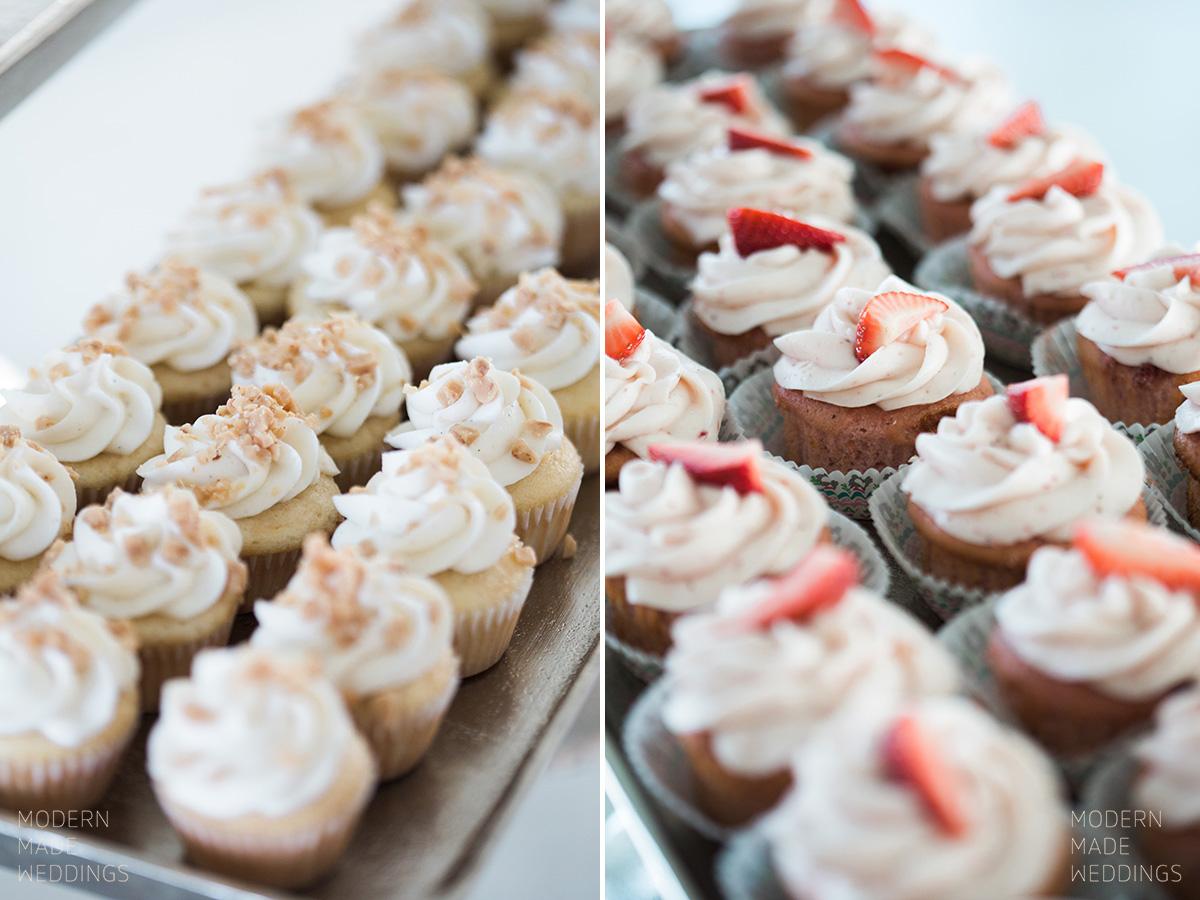30A wedding cakes
