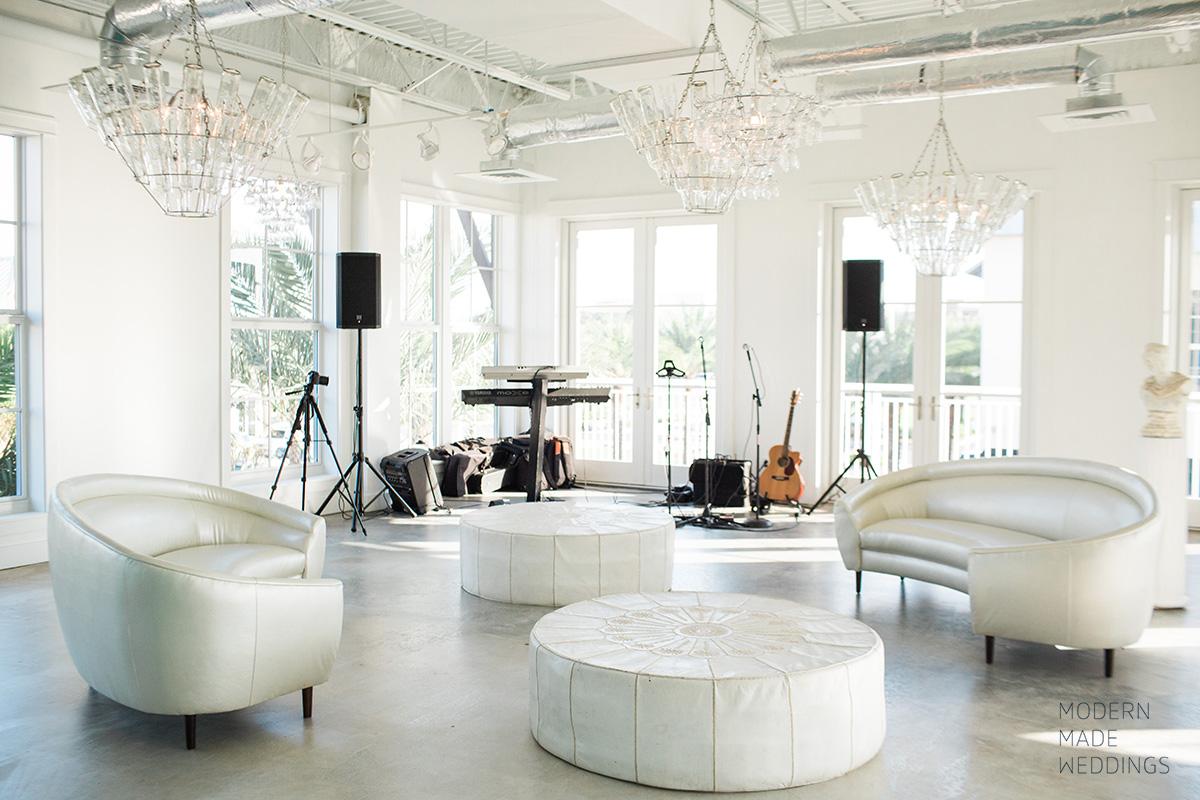 30a wedding venues