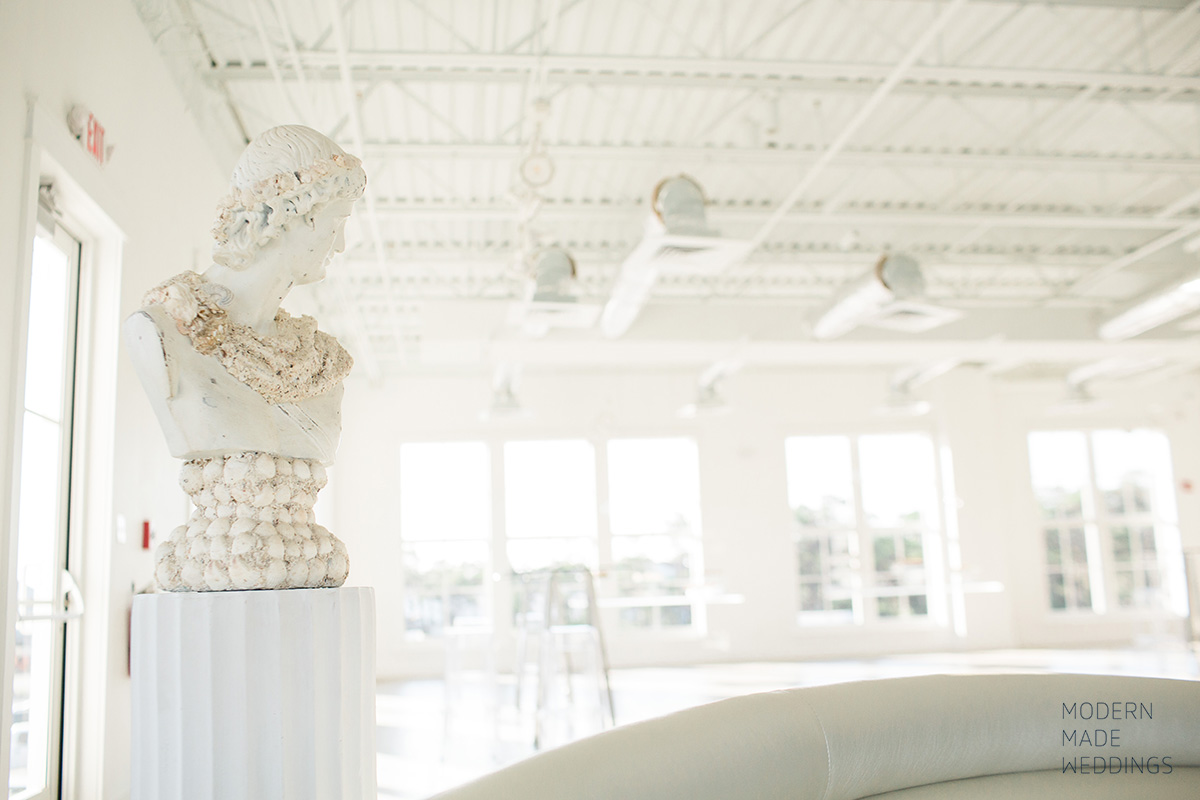 rosemary beach wedding venues