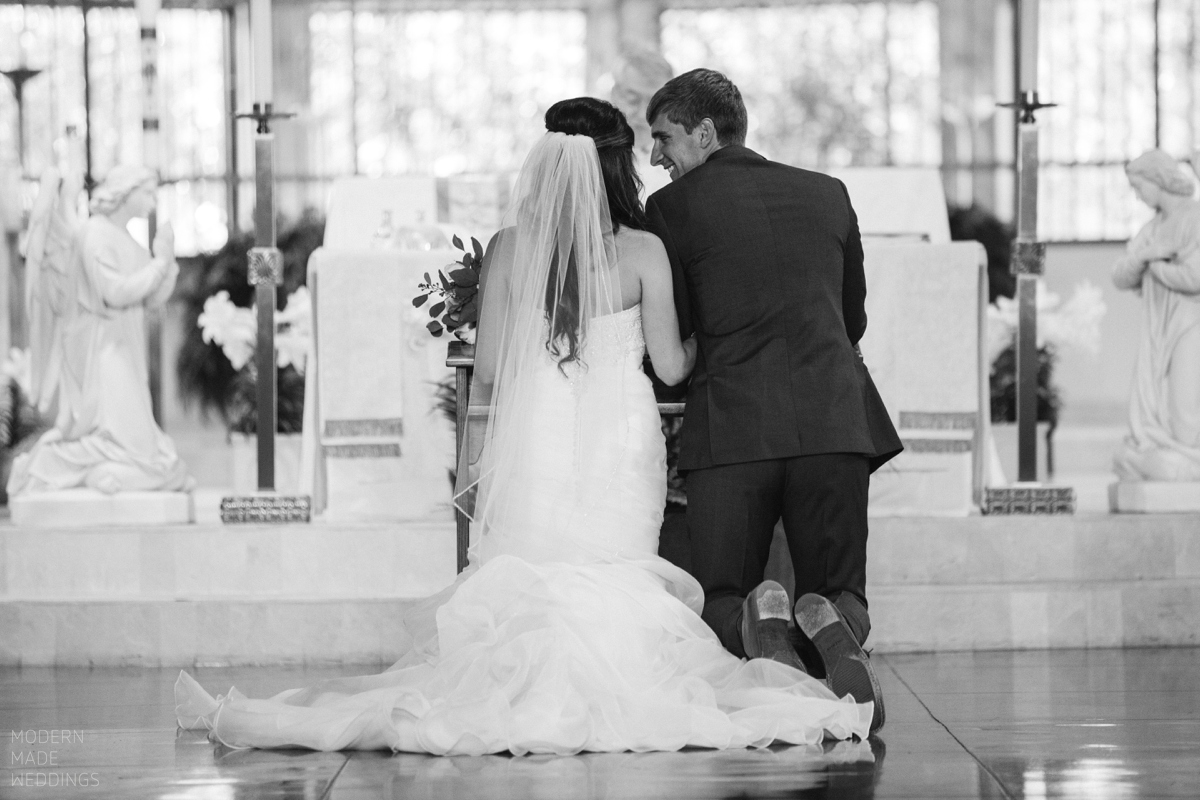 rosemary-beach-wedding_3433