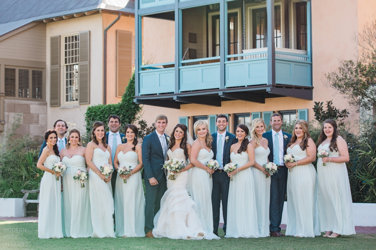 rosemary-beach-wedding_3437