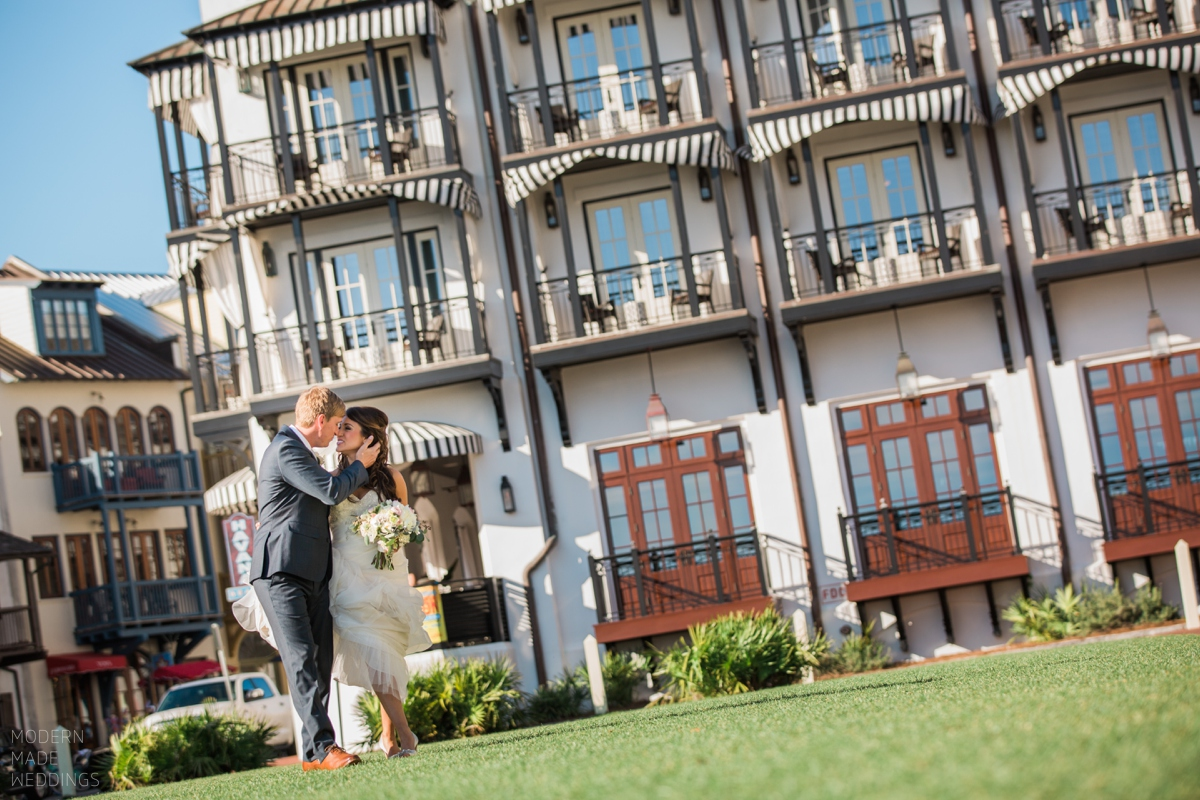 rosemary-beach-wedding_3439