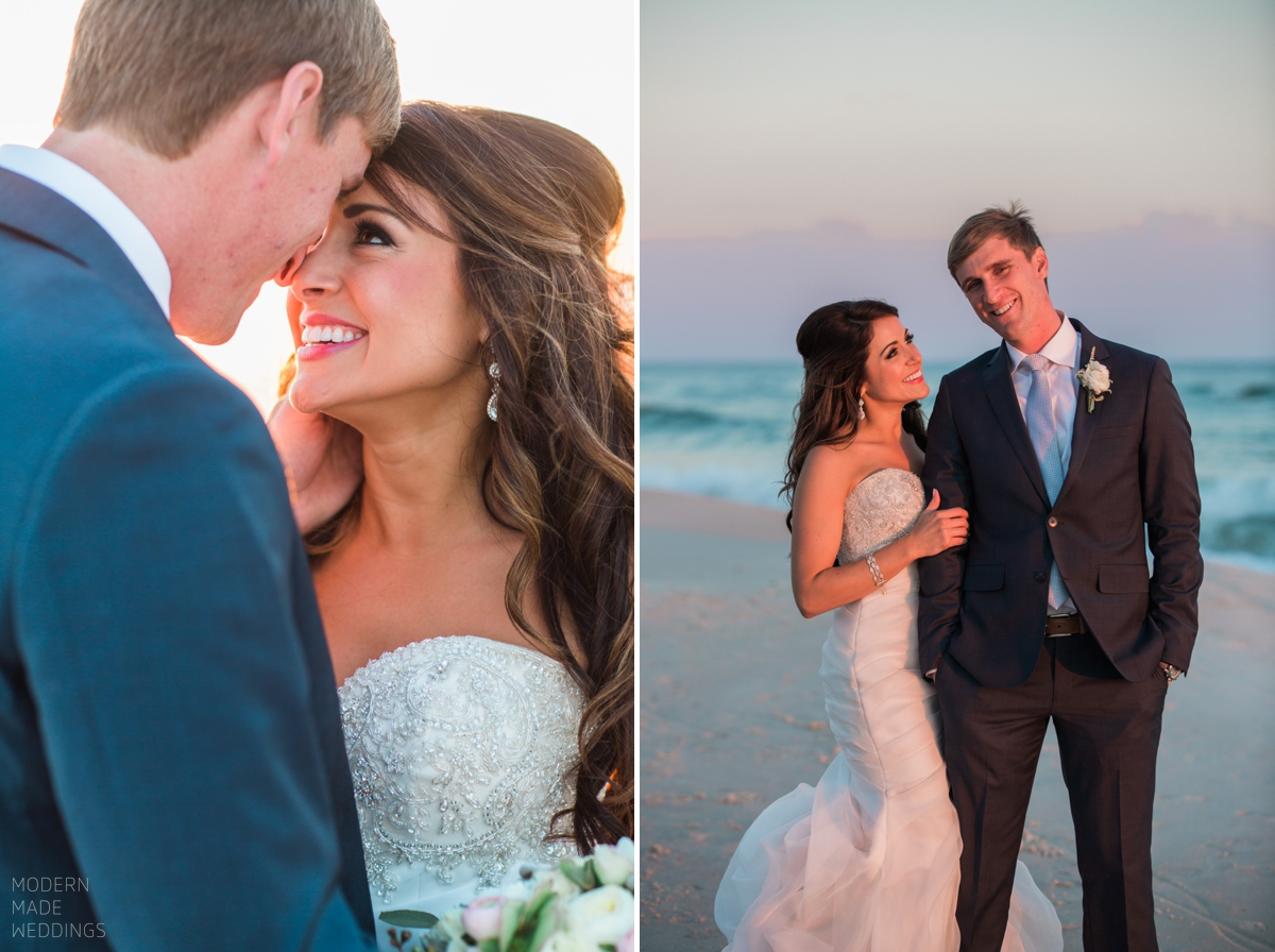 rosemary-beach-wedding_3451