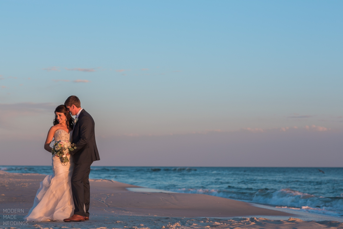 rosemary-beach-wedding_3454