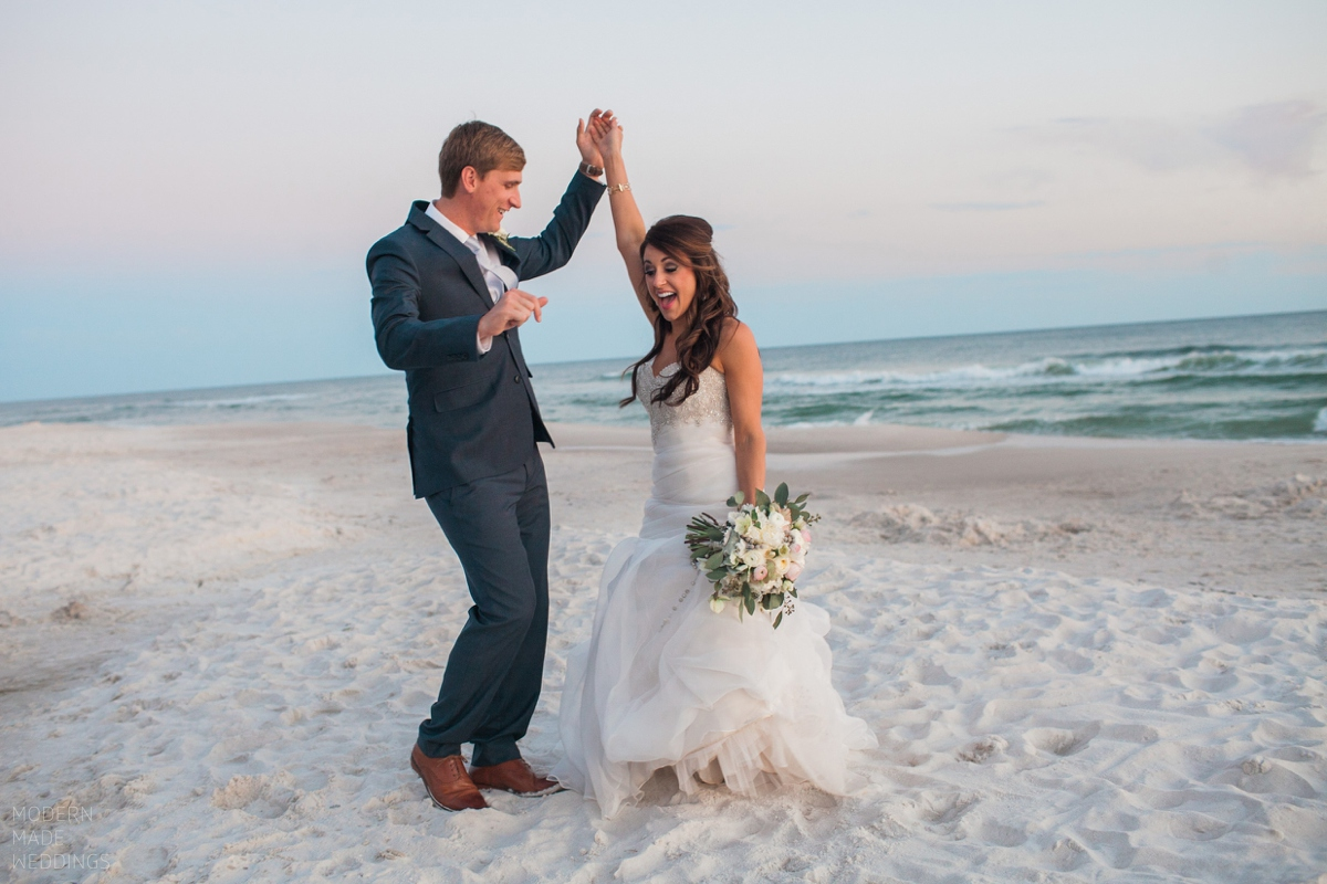 rosemary-beach-wedding_3457